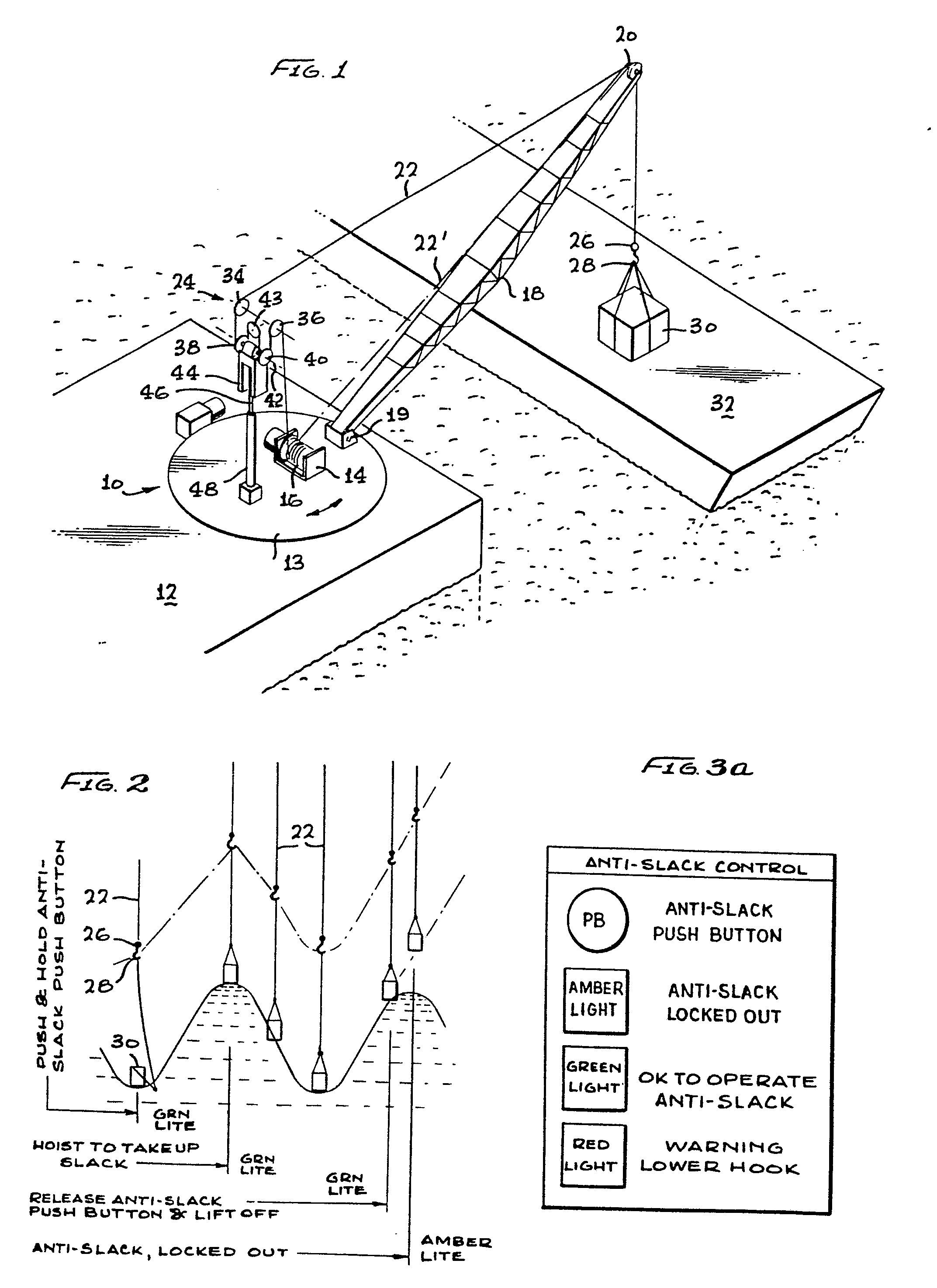 Patent Ep0021934a1 A Motion Compensating System For Use