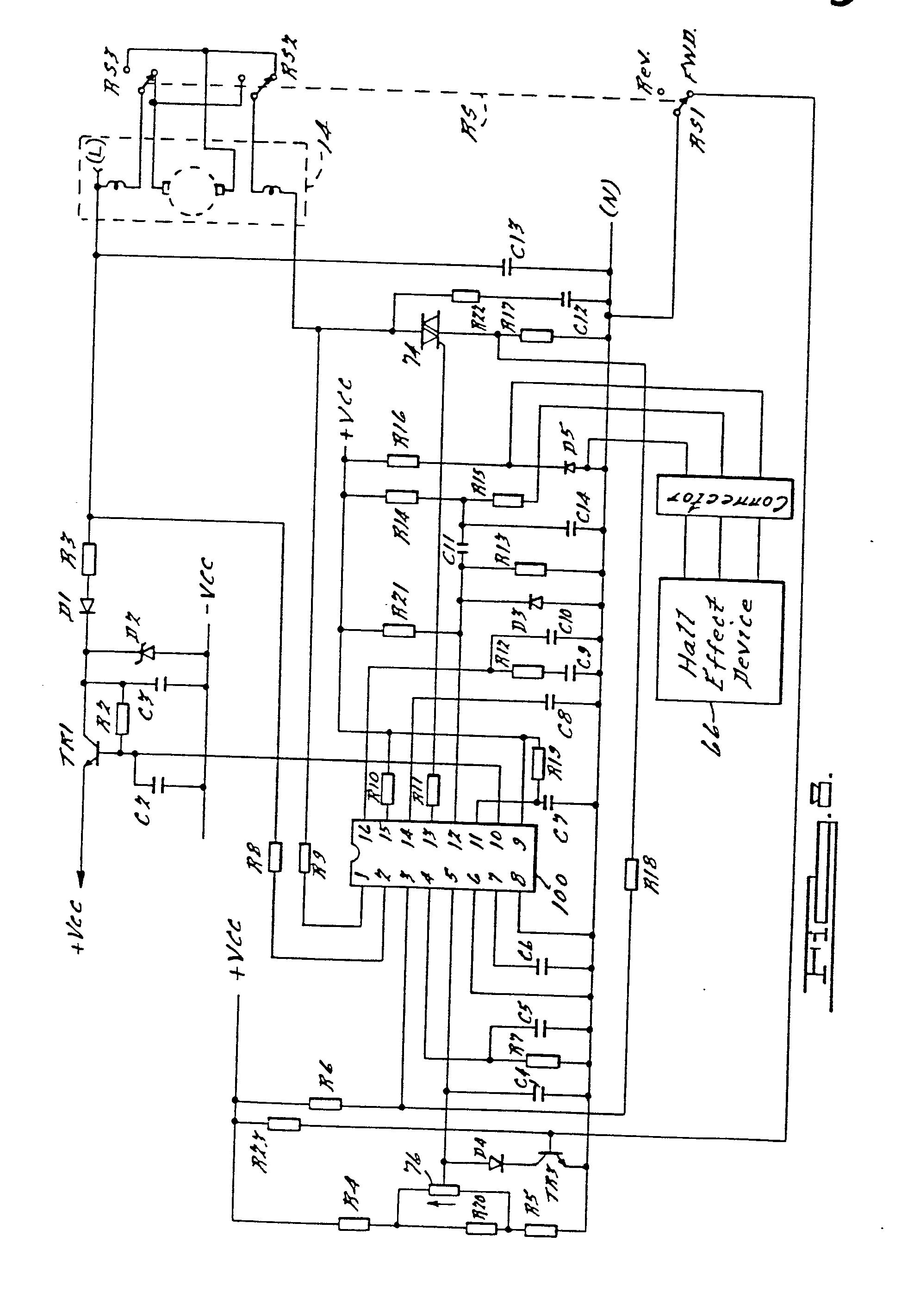patent ep0034822a1