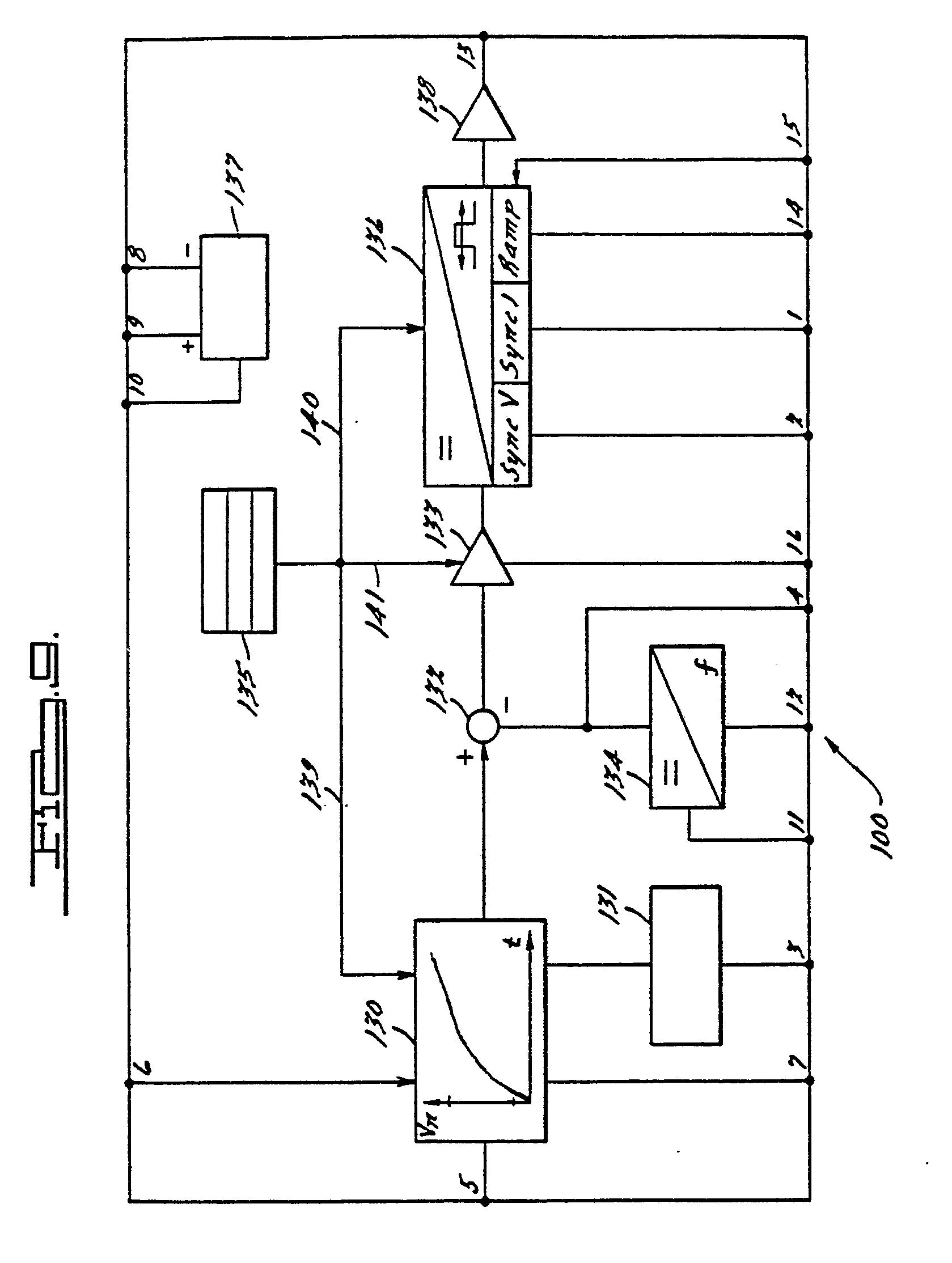 patent ep0034822b1