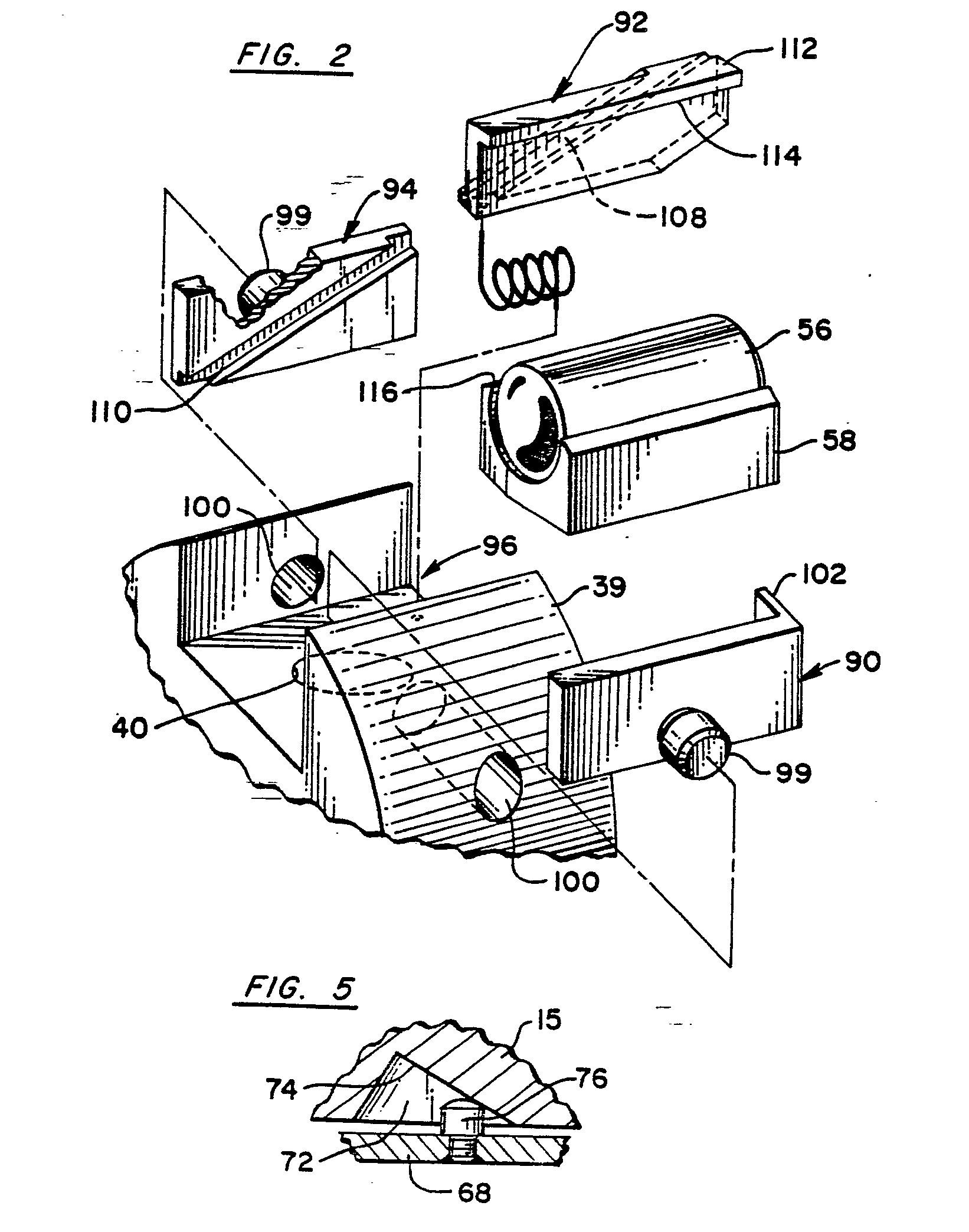 B2600 Mazda Stereo Wiring Manual Of Diagram 1988 1991 Fuse Box Imageresizertool Com Radio