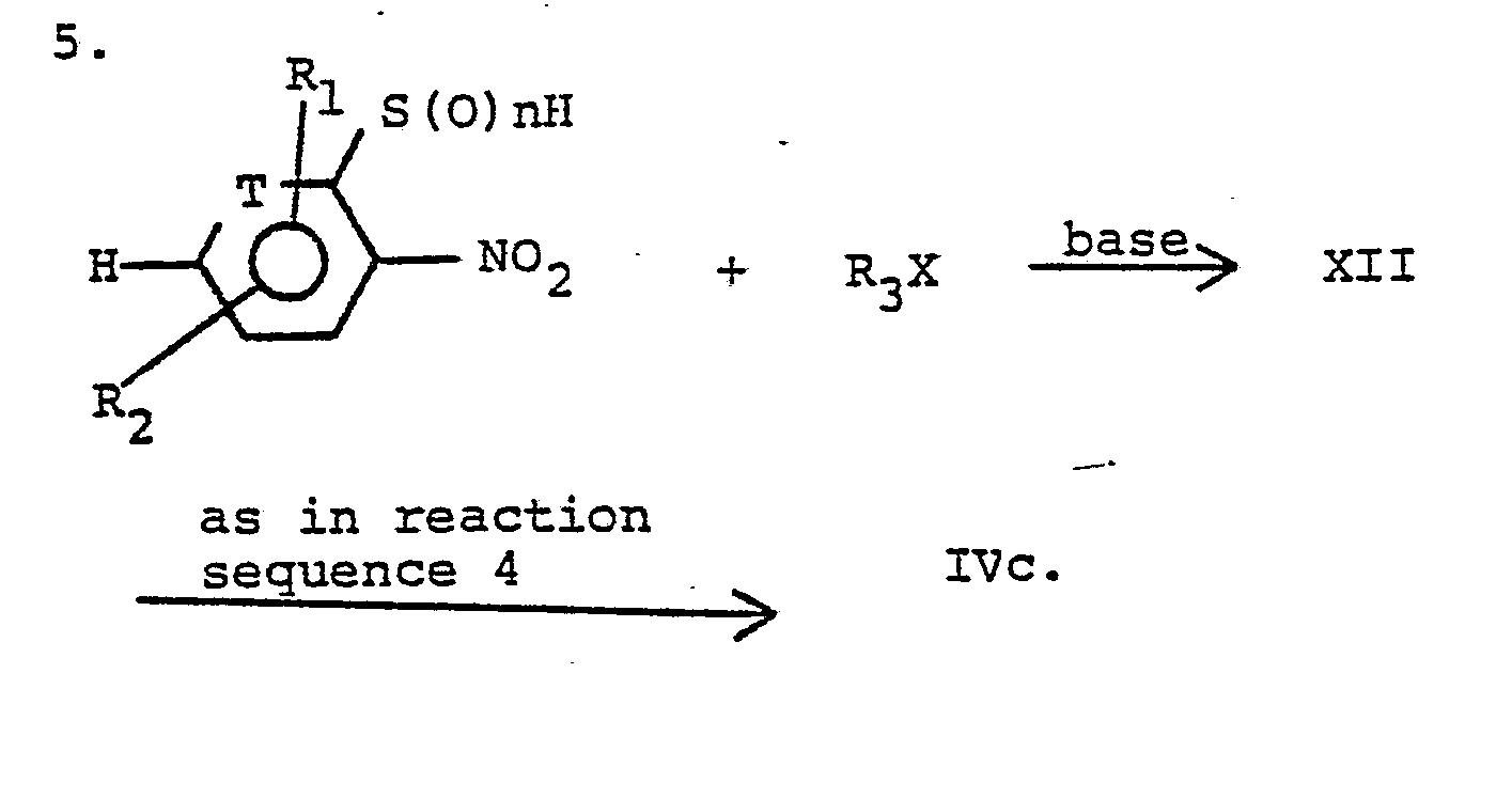 Amine oxide
