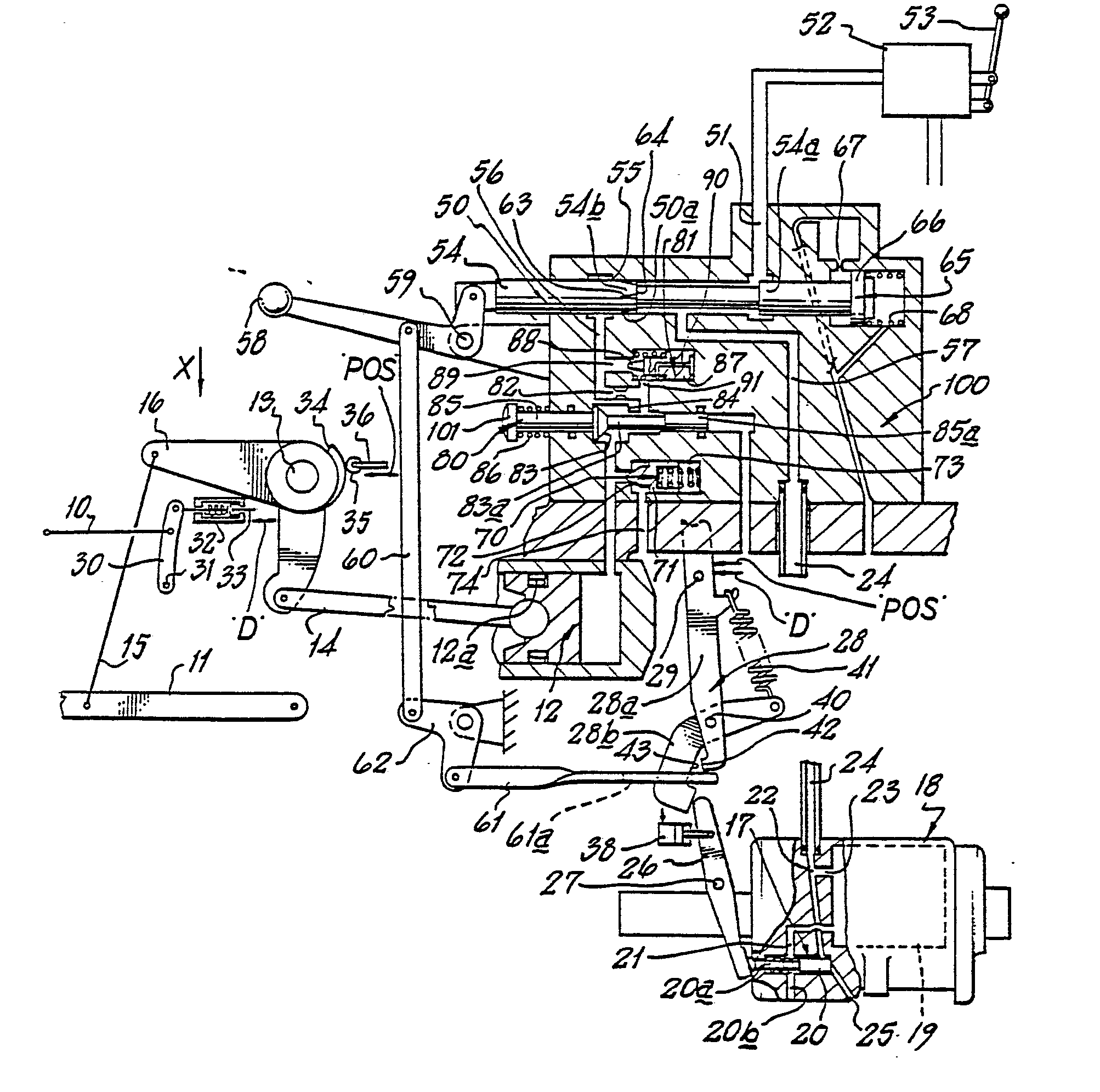 ford distributor wiring diagram ford image 3000 ford tractor wiring diagram 3000 discover your wiring on ford 3000 distributor wiring diagram