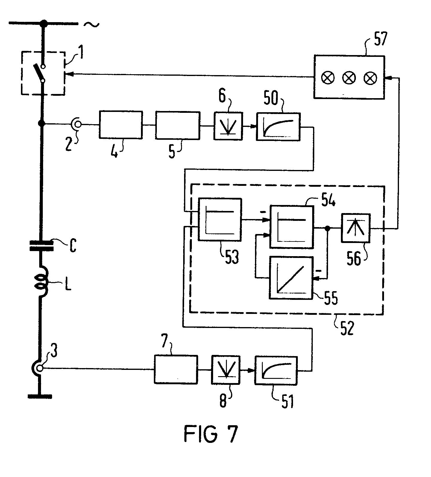 patent ep0040768b1