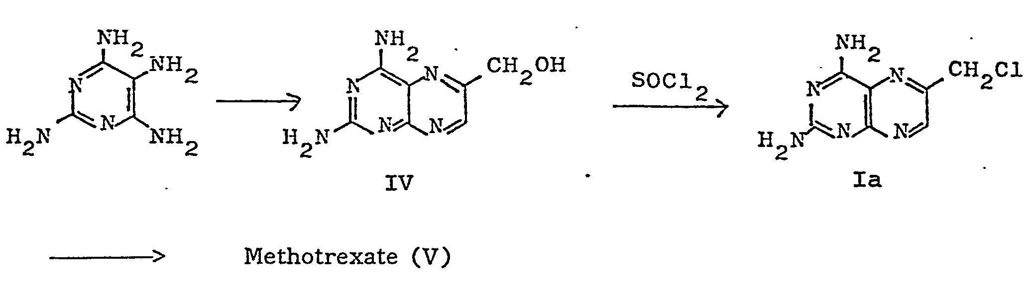 irbesartan-hydrochlorothiazide used for