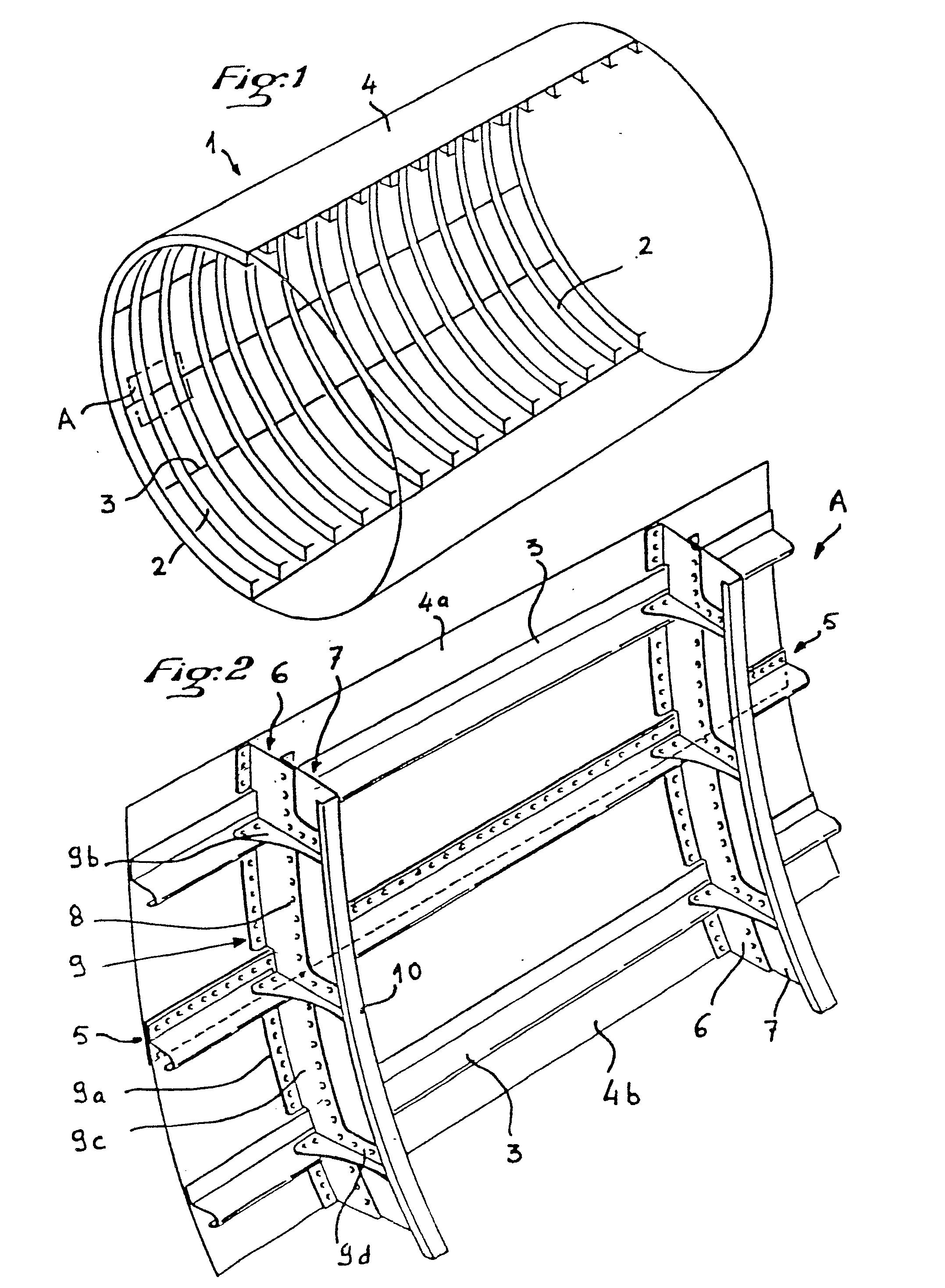 Patent Ep0048191b1