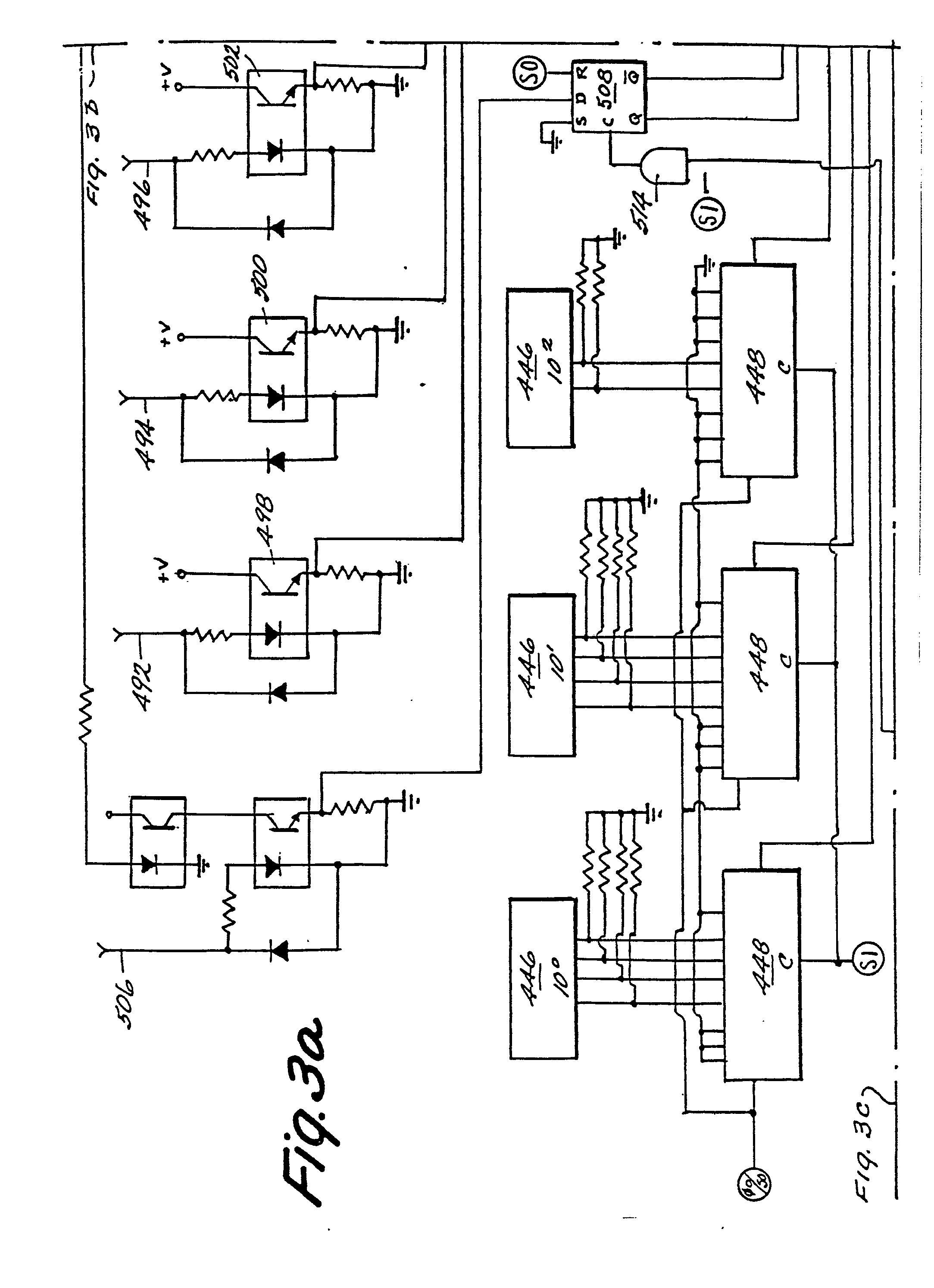 imgf0003 apple wiring diagram,wiring wiring diagram images database,Apple Wall Plug Wiring Diagram