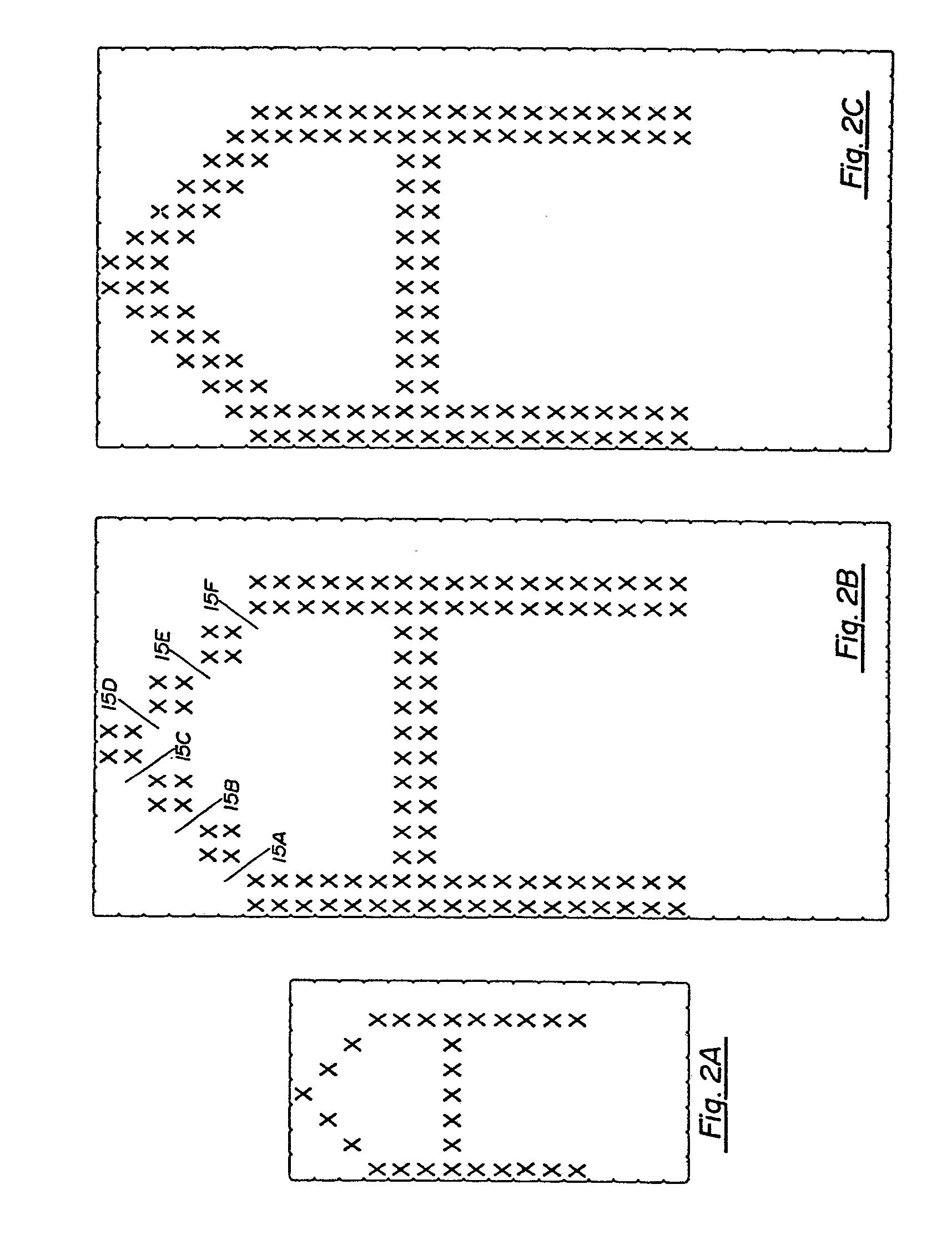Nett 3 Phasen Zeitschaltkreis Bilder - Schaltplan Serie Circuit ...