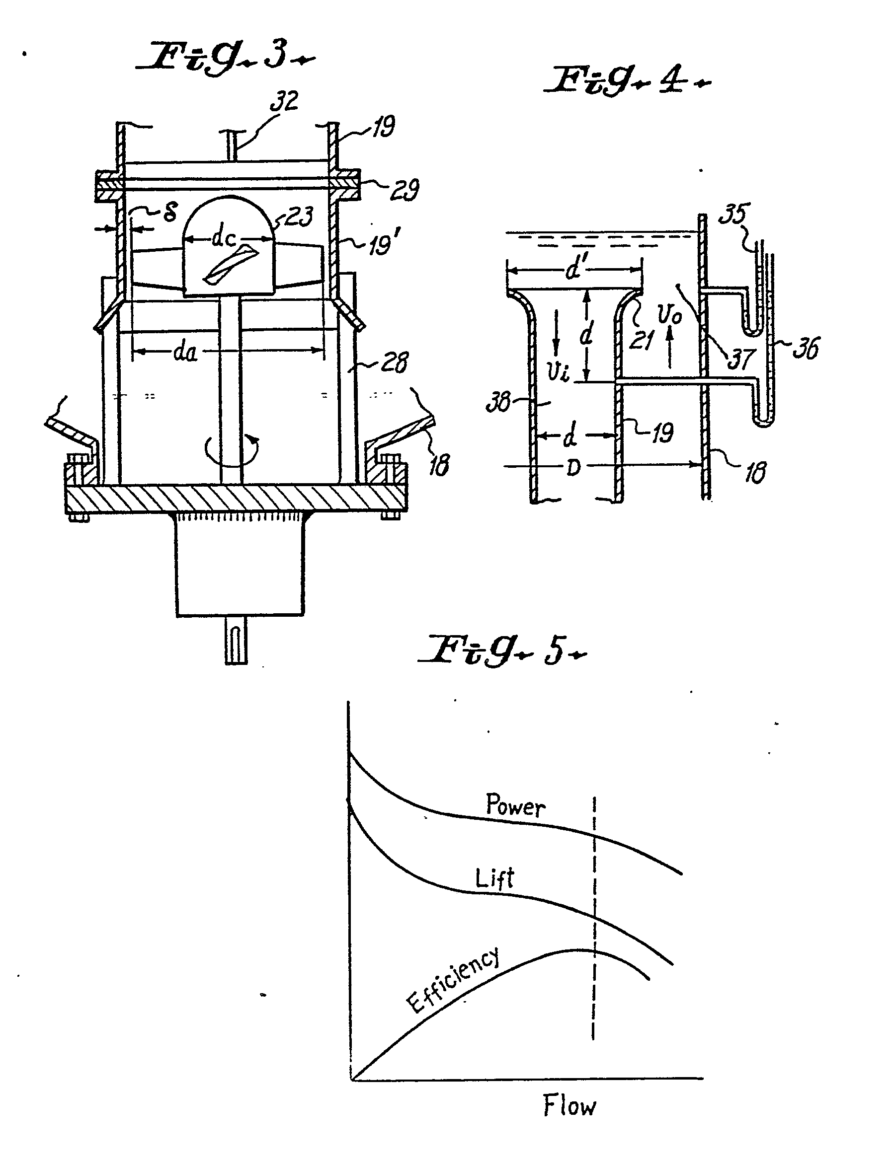 Patent ep0058225b1 pressurized aeration tank for activated patent drawing pooptronica Images