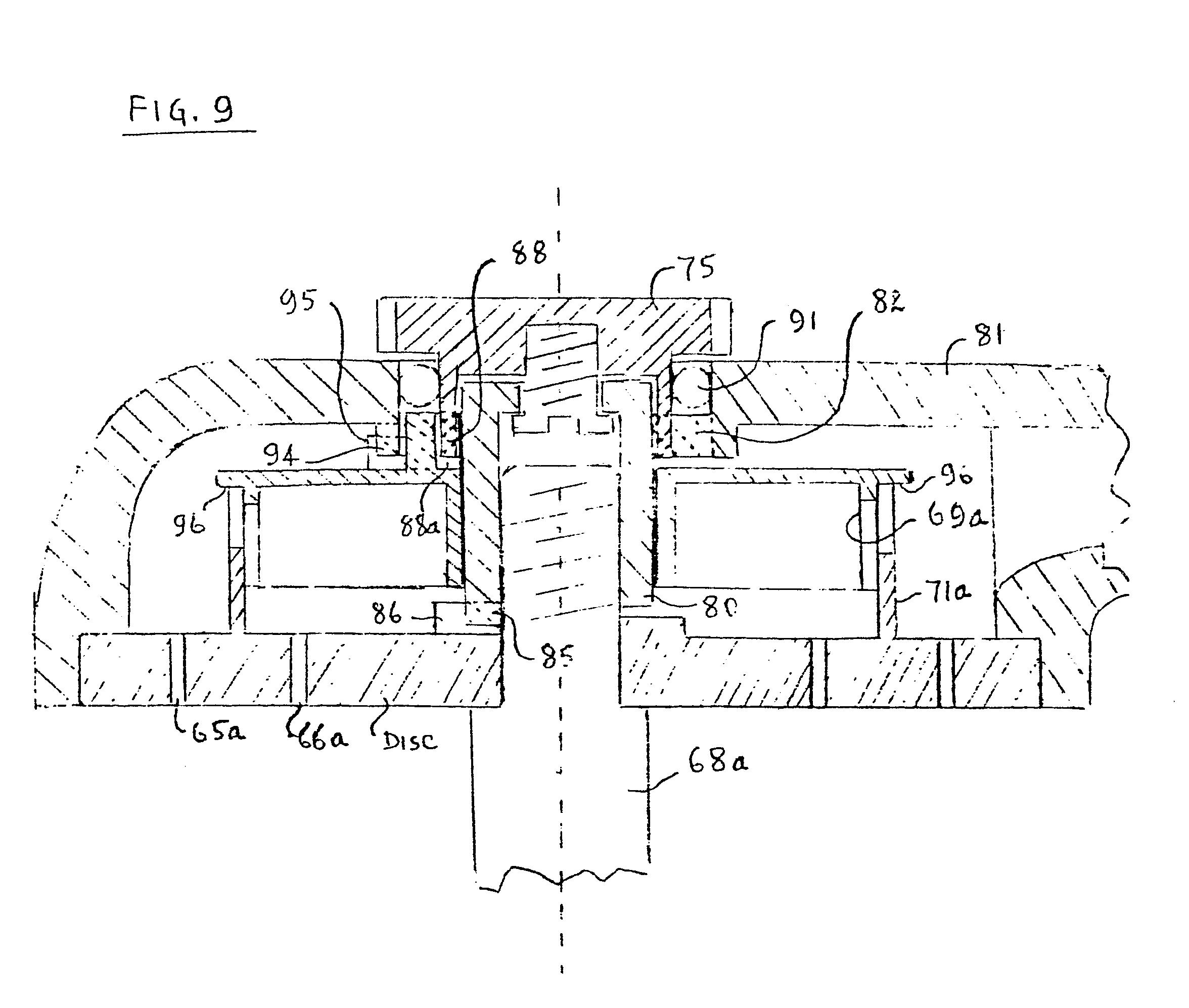 Patent EP A2 Brausekopf Google Patents