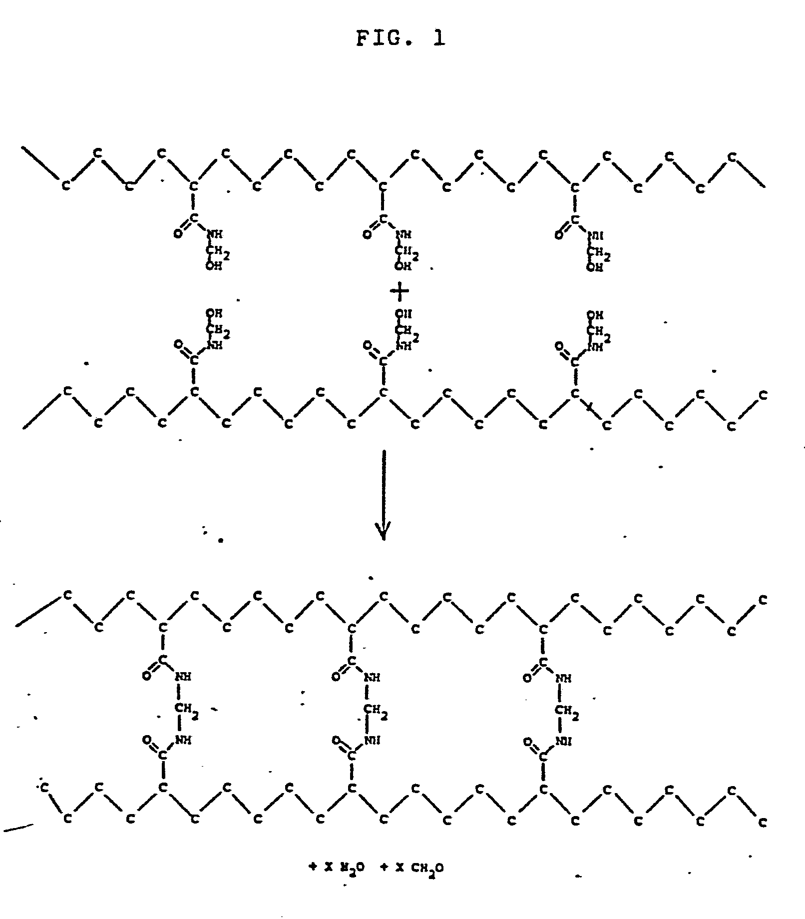 Patent Ep0071431a1 Bonded Fibrous Wet Strength Webs