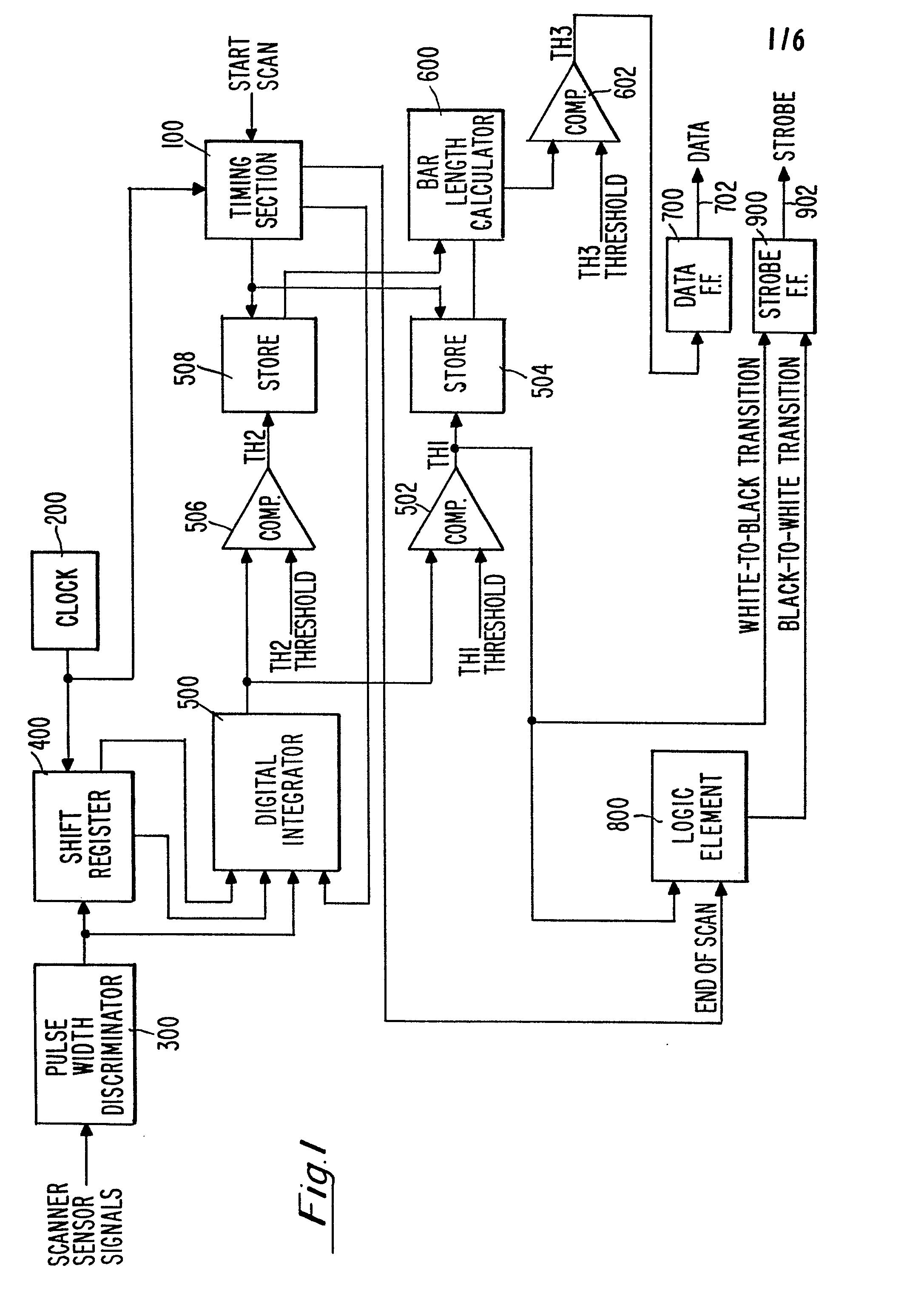 patent ep0081316a2