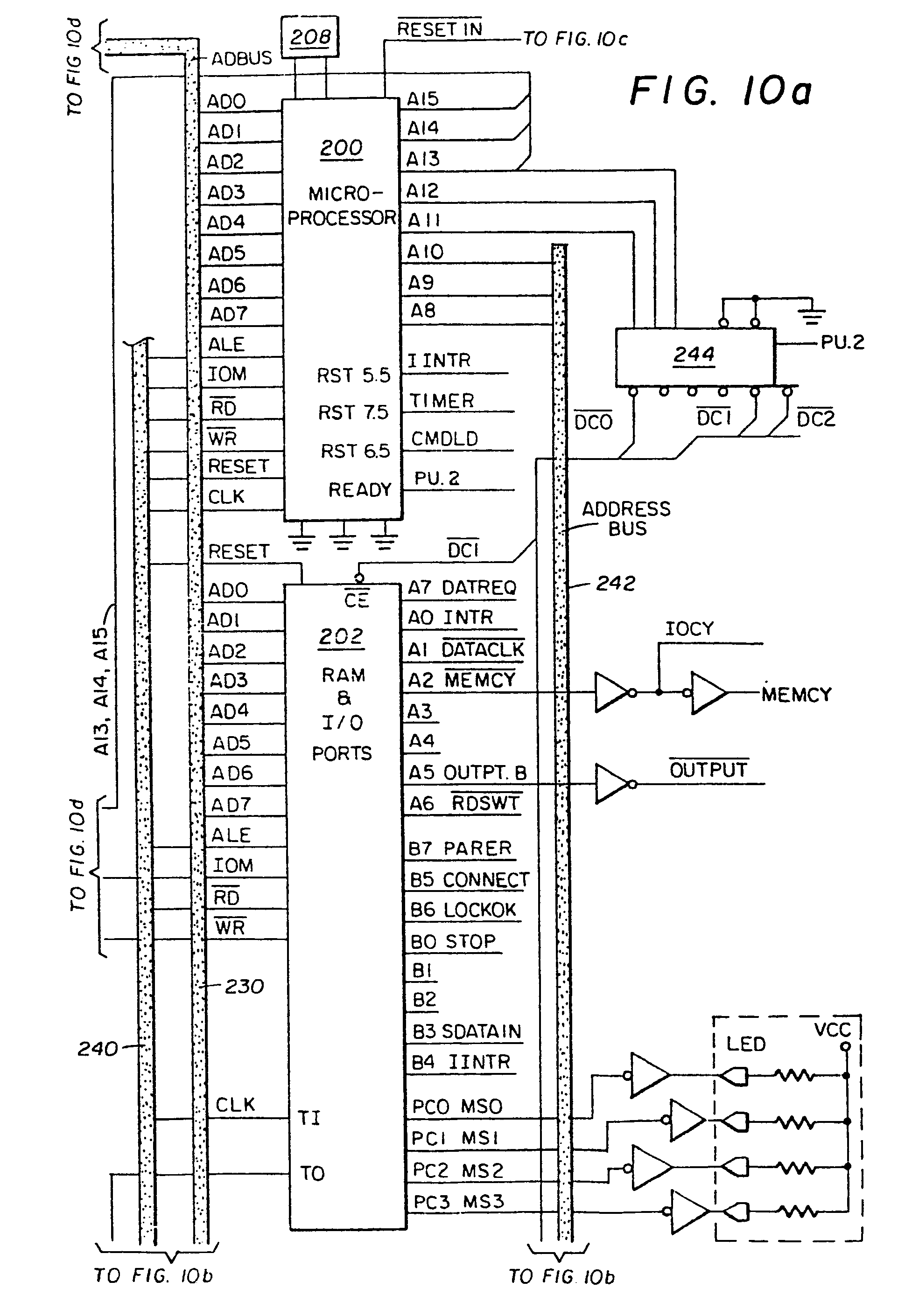 Patent Ep0087849b2 Telephone Message Communication System Google Backup Mate Battery Power Supply For Device Ac Dc Or Drawing