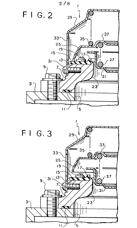 qualitrol pressure relief device manual