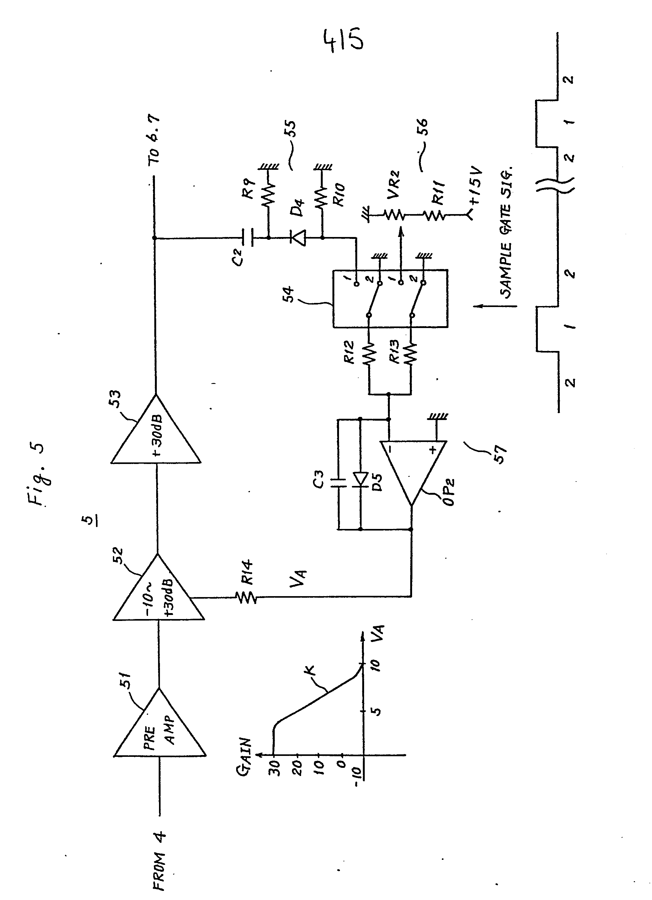 Blood Flow Meter Circuit Diagram Trusted Wiring Diagrams Patent Ep0102733a1 Ultrasonic Pulse Doppler Rpm