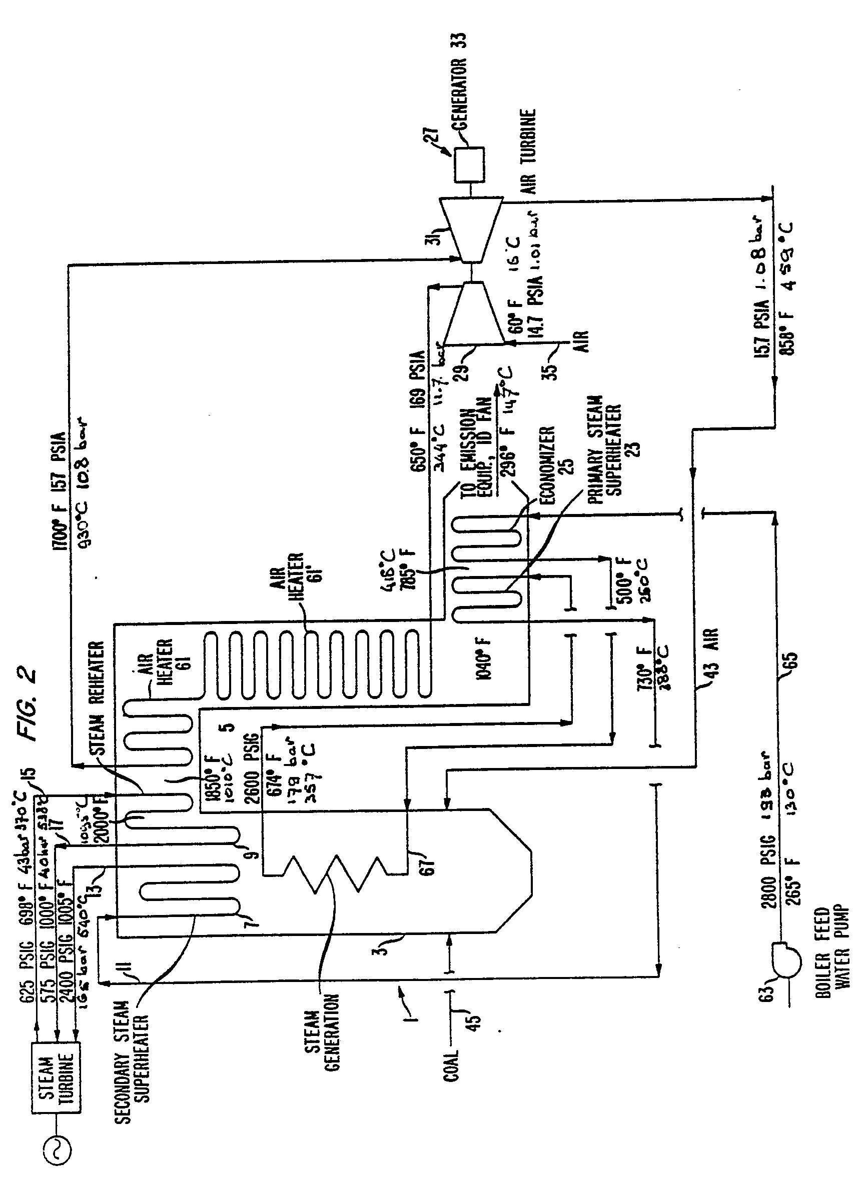2002 oldsmobile intrigue alternator diagram