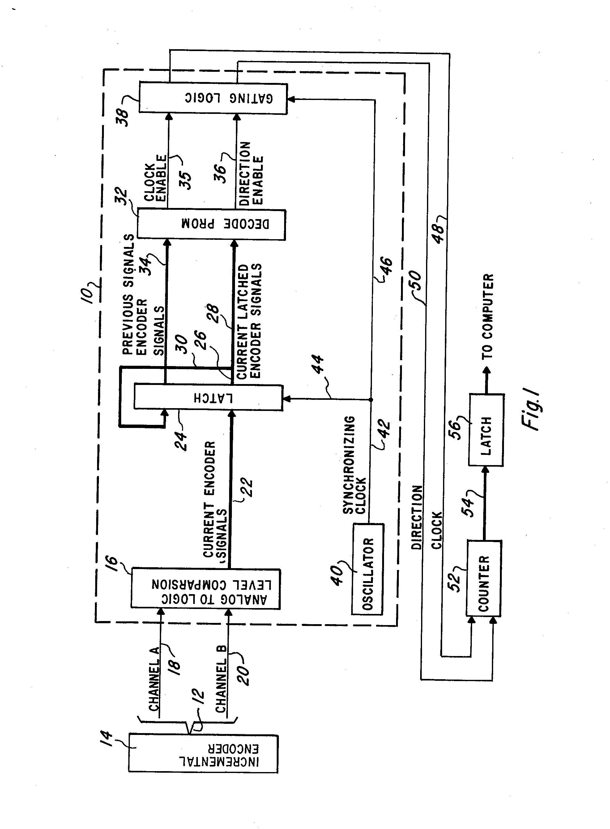 patent ep0117683a2