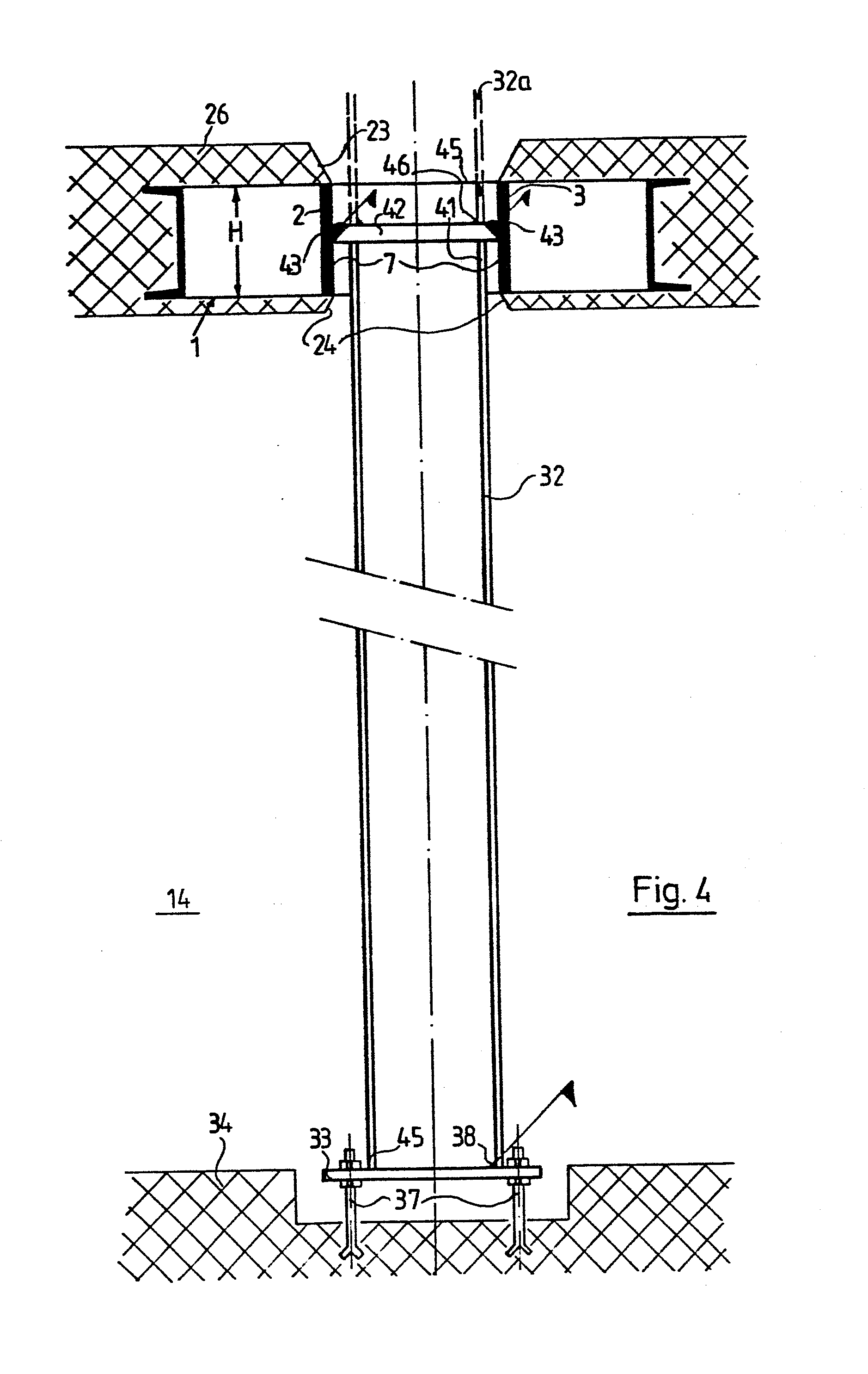 patent ep0128994a1 verfahren zur herstellung eines. Black Bedroom Furniture Sets. Home Design Ideas
