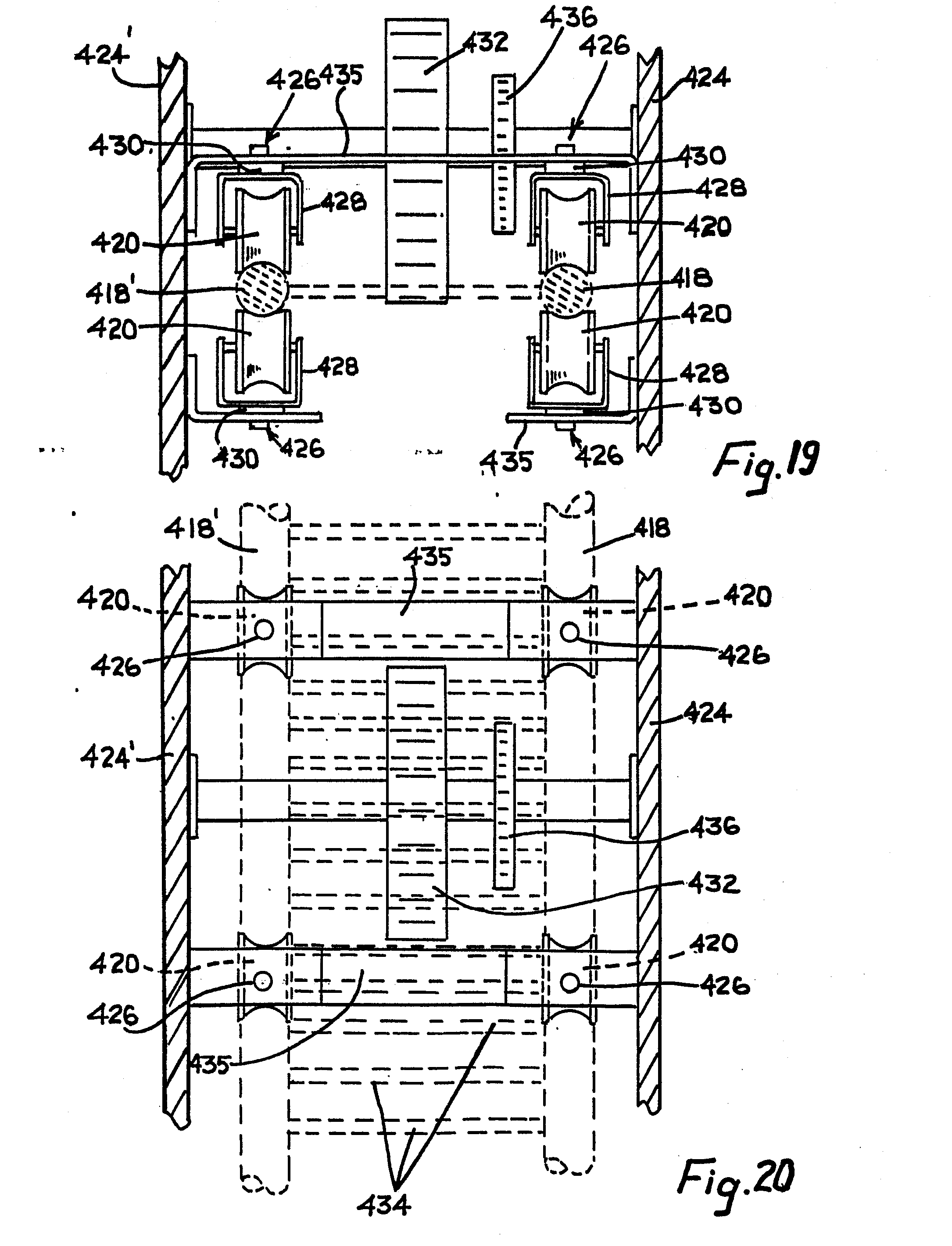 imgf0017 patent ep0137577a1 a stair lift google patents stannah 300 wiring diagram at bayanpartner.co