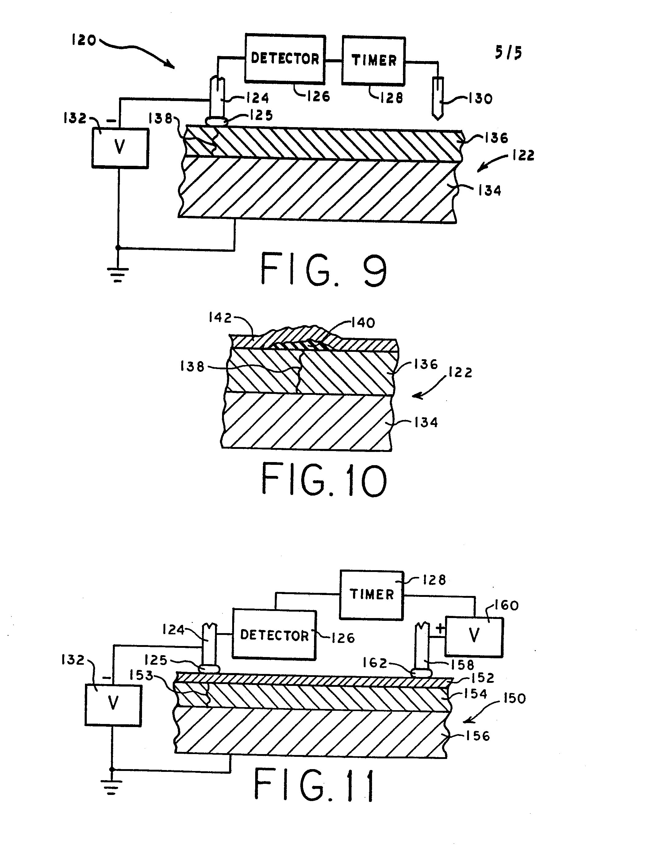 patent ep0139795a2