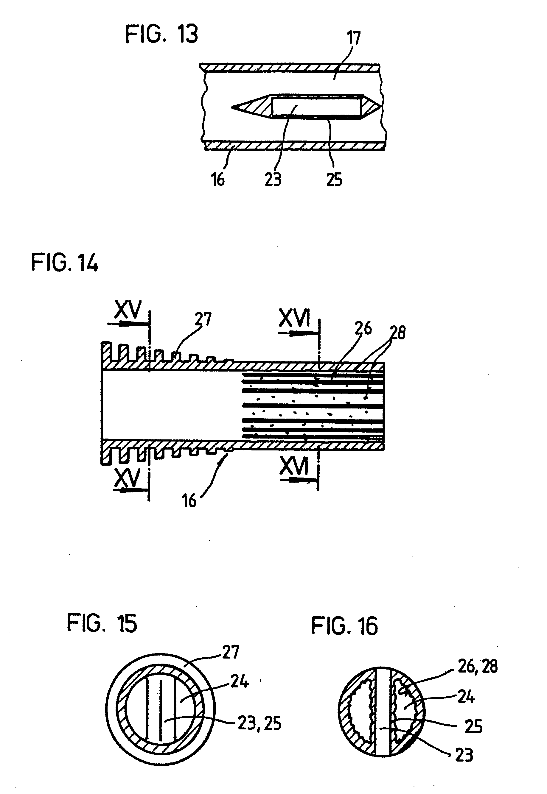 Patent EP0147627A2 - Heating element for a spray gun - Google Patents