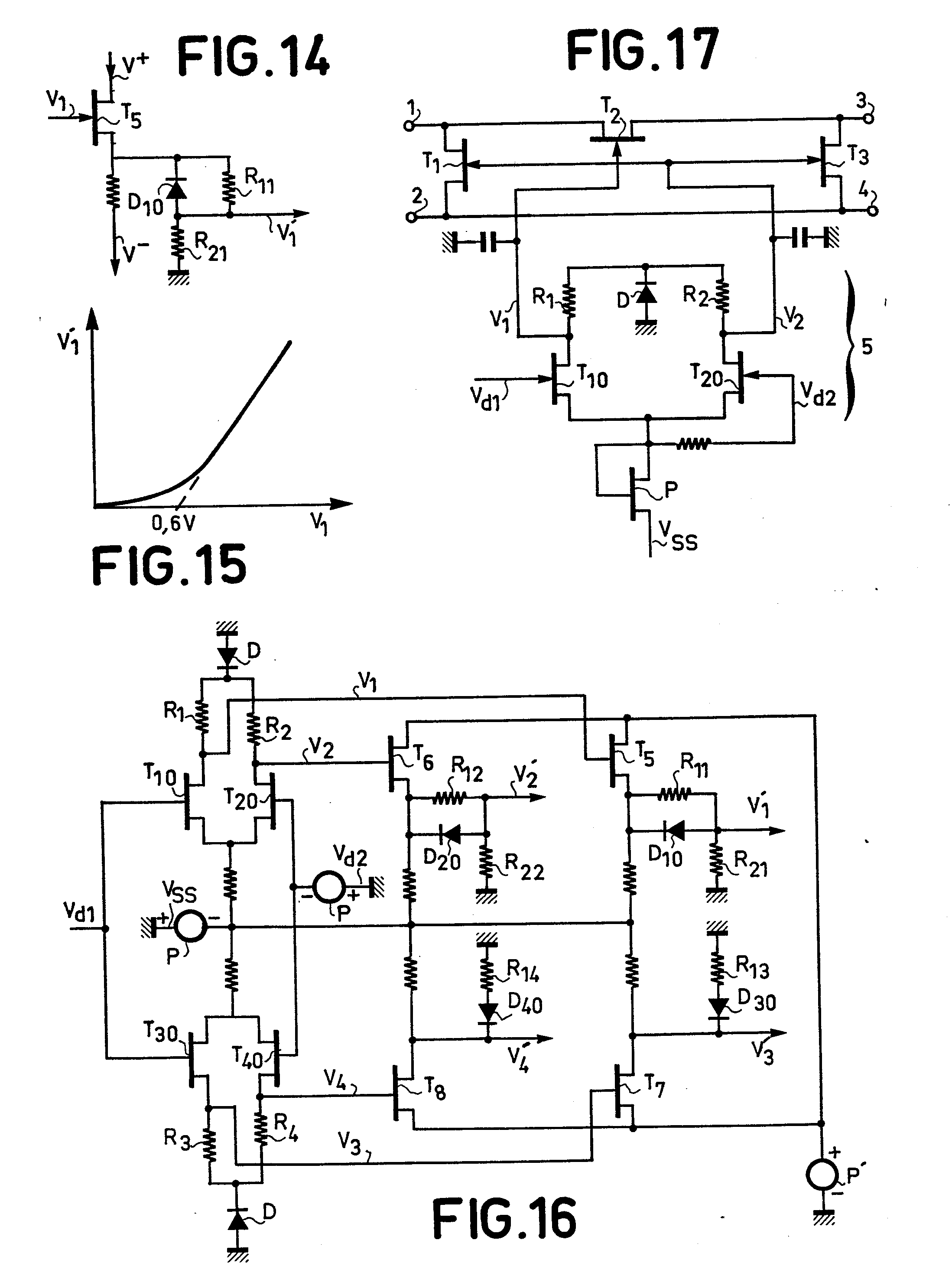 patent ep0148706a2