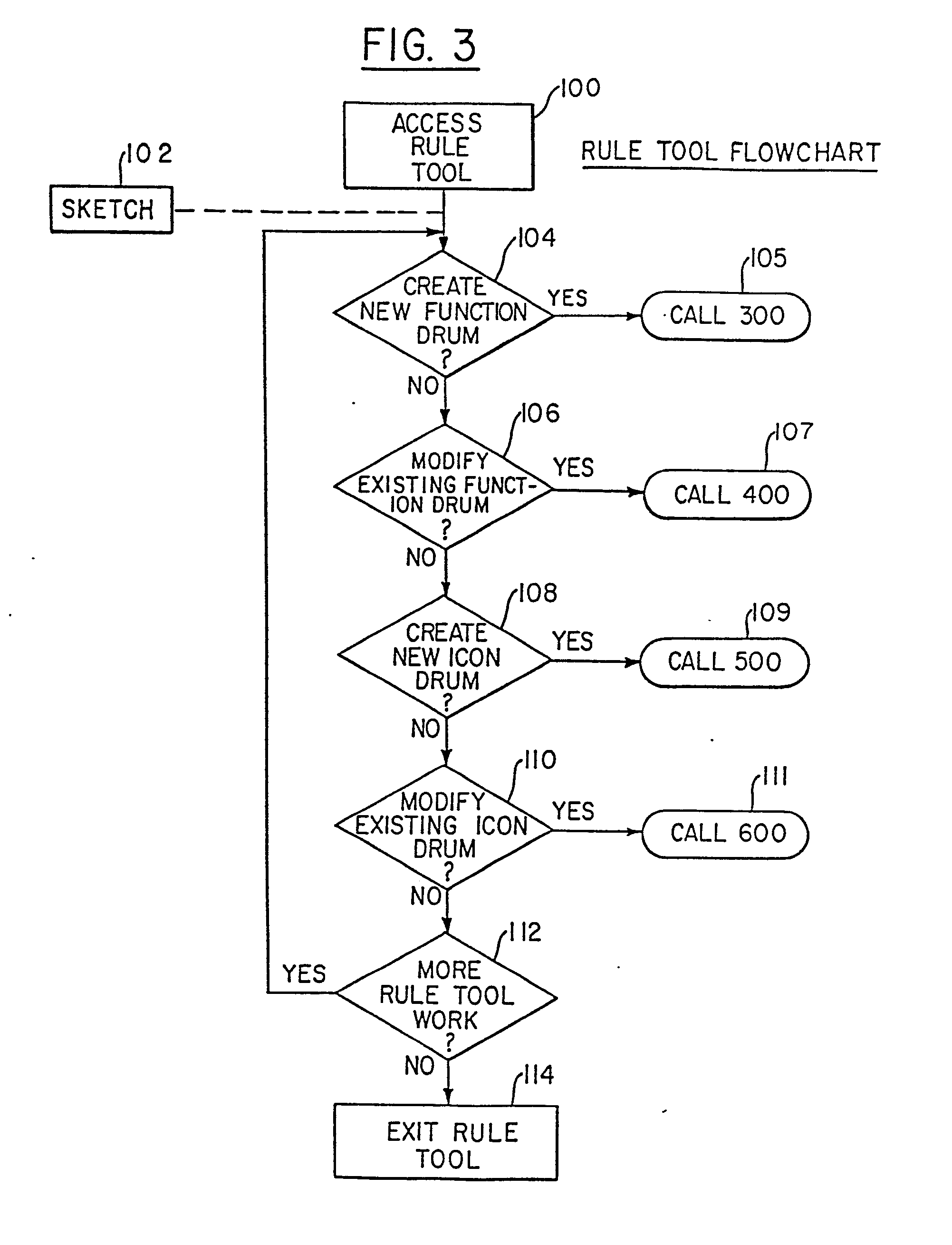 Patent ep0153747a2 interactive rule based system for generating patent drawing nvjuhfo Image collections