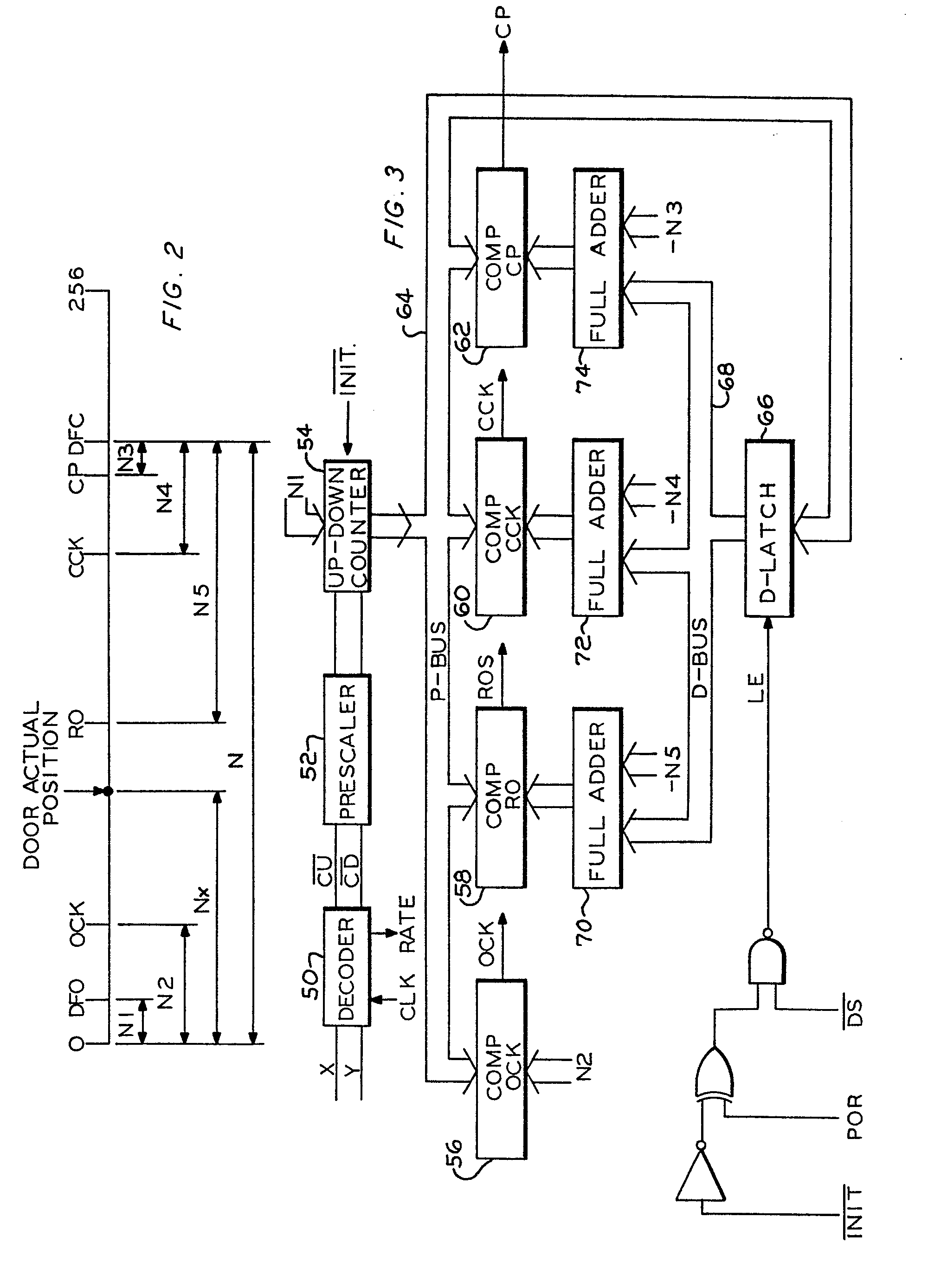 Dynamic Braking Control Circuit Search For Wiring Diagrams Resistor Diagram Patent Ep0162799a1 Automatic Door System Vfd