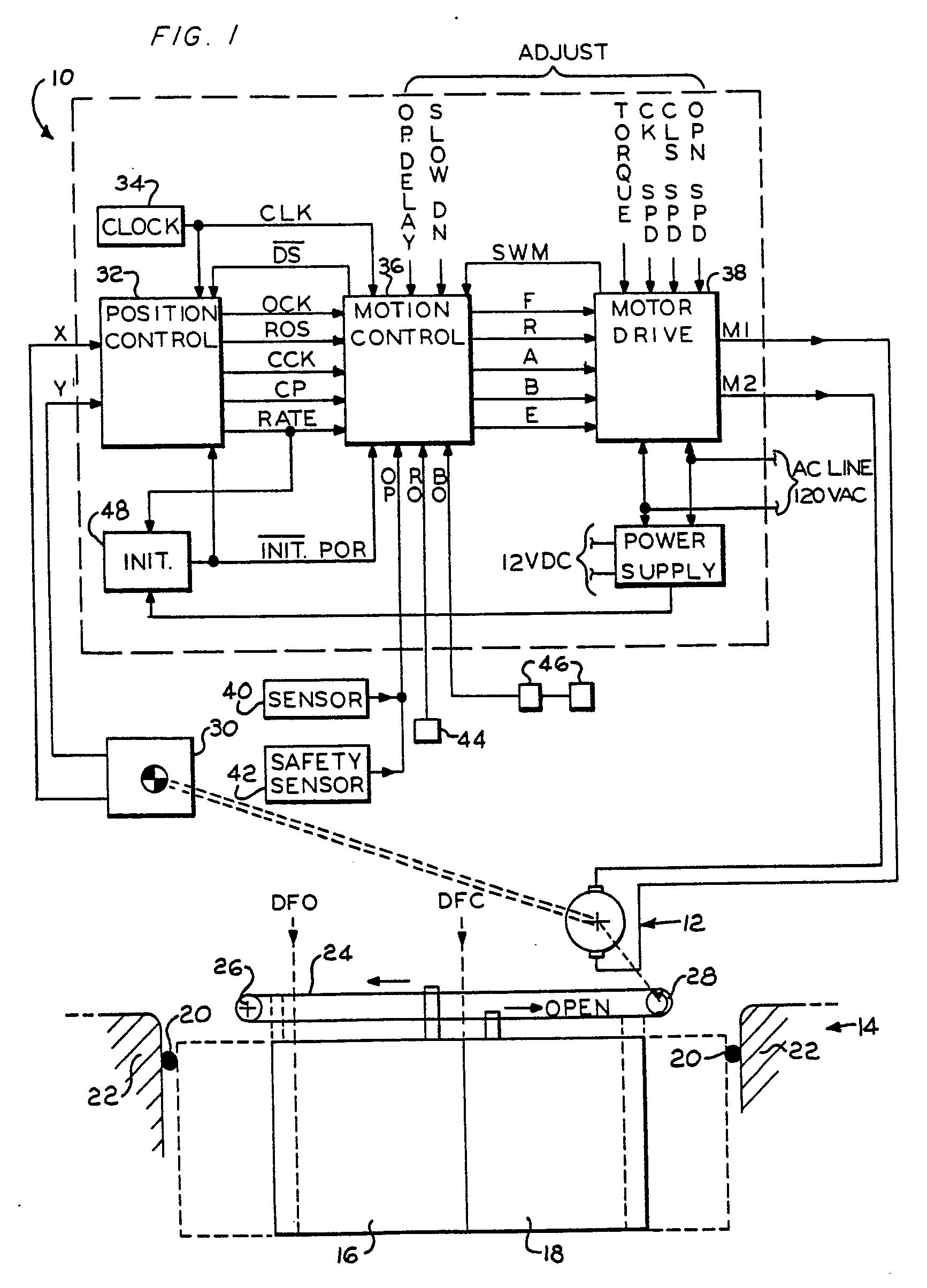 wiring diagram for garage sub panel