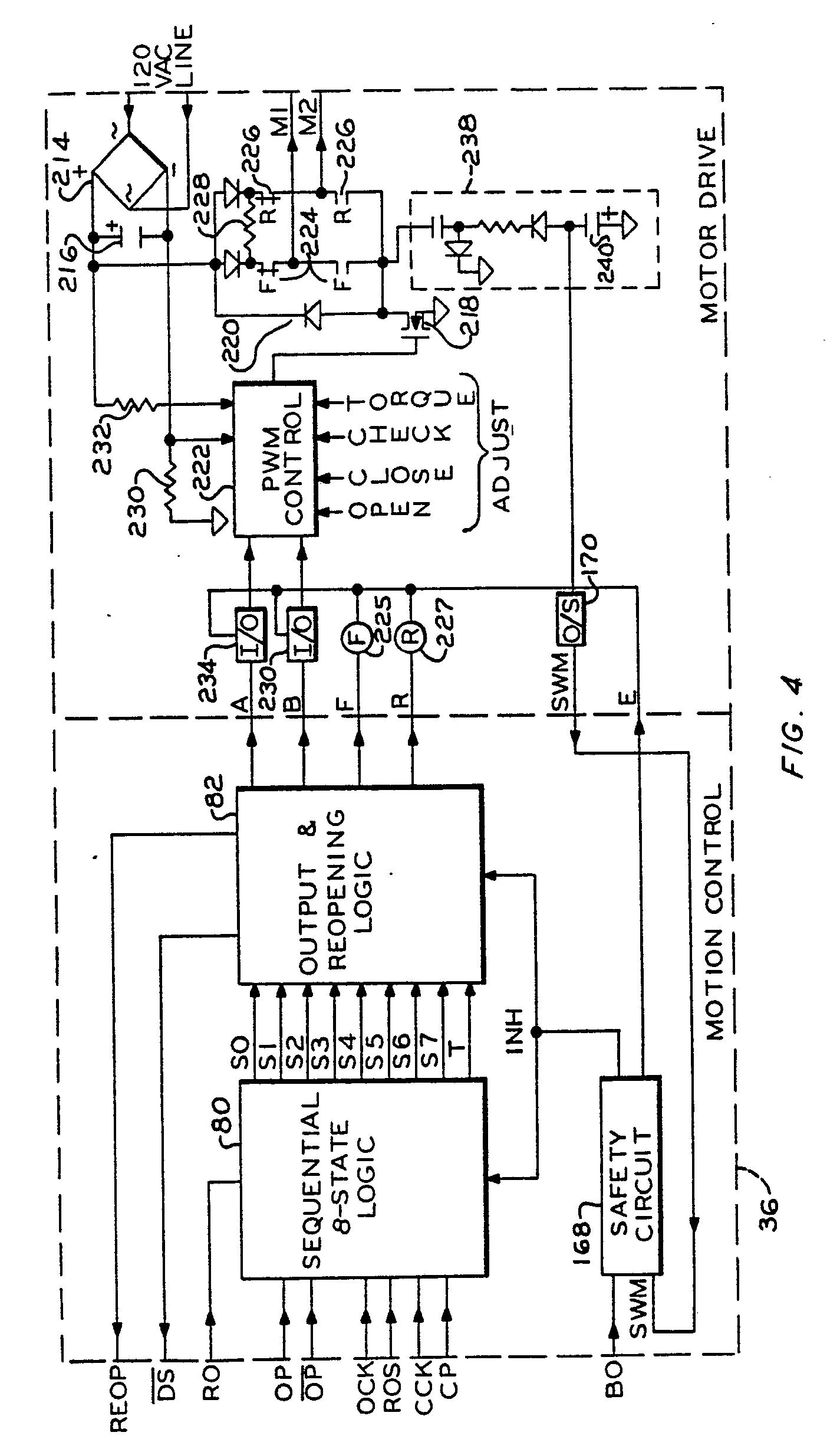 patent ep0162799b1