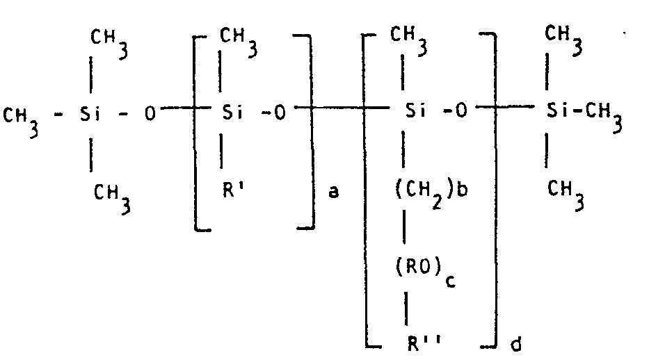 EP0167361A2 - Method for the separation of gas from oil