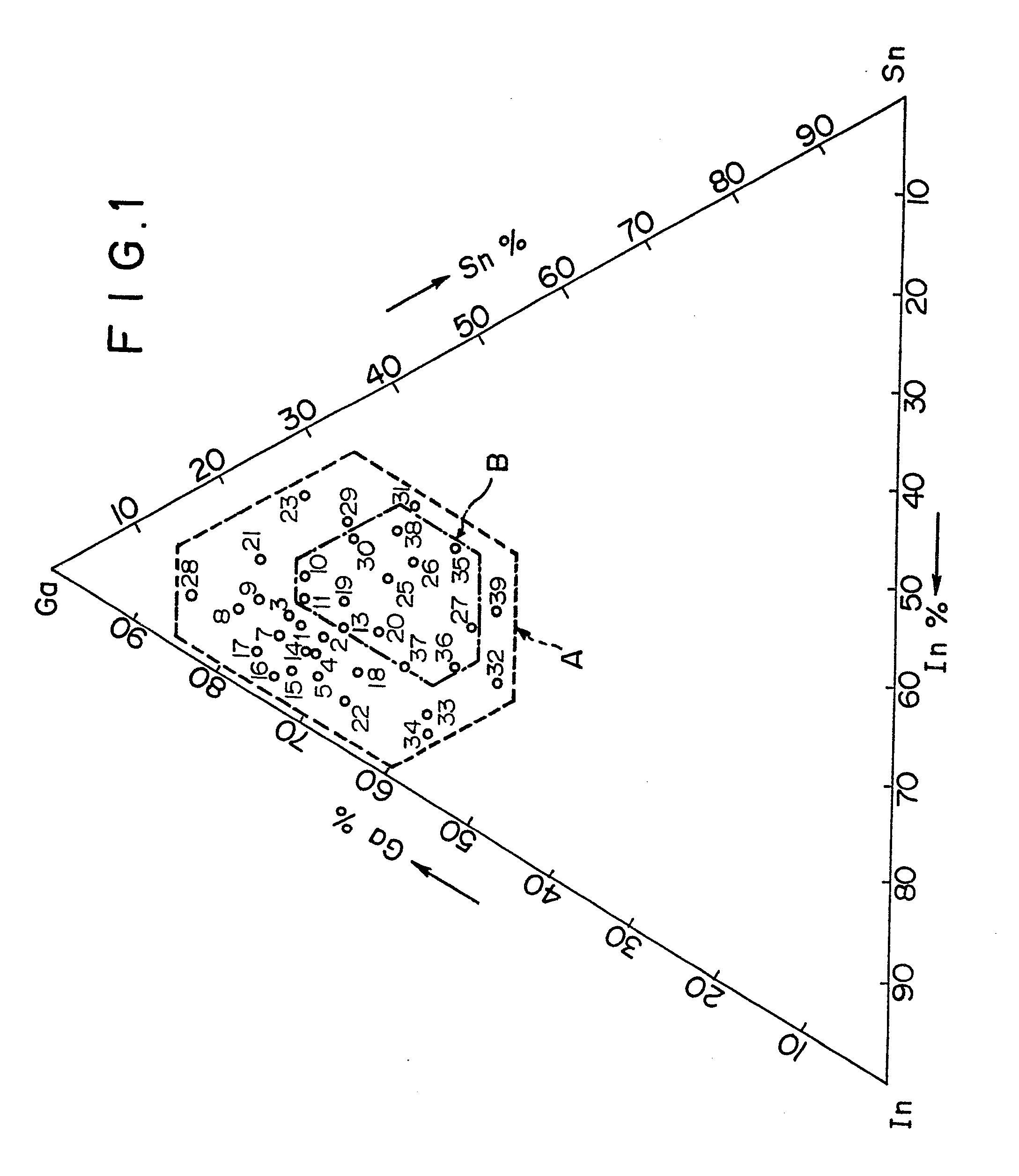 patent ep0173806a2