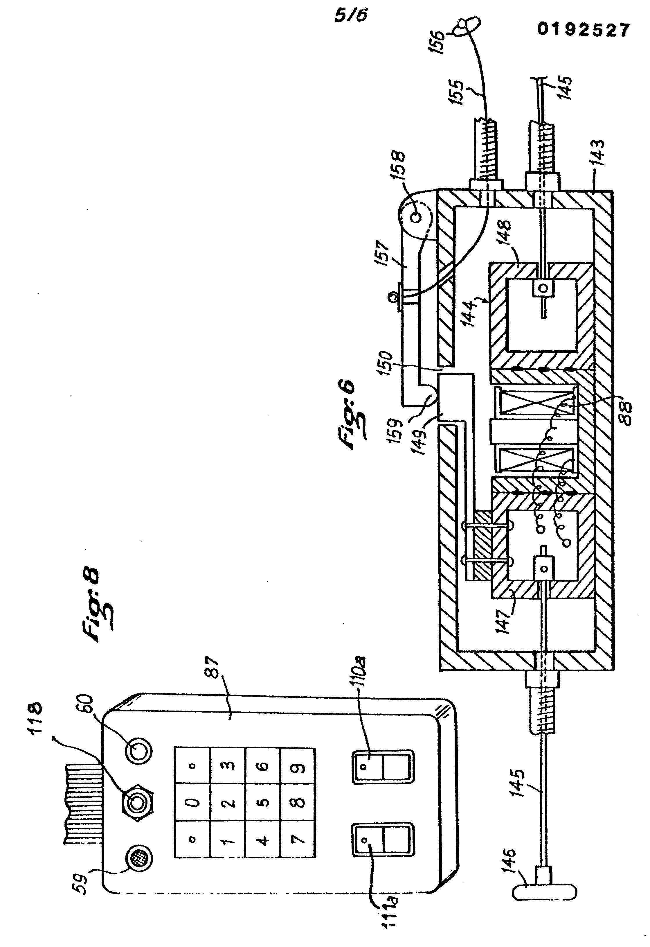 Pioneer Ke 3838 Wiring Diagram On Pioneer Deq Eq Wiring Diagram