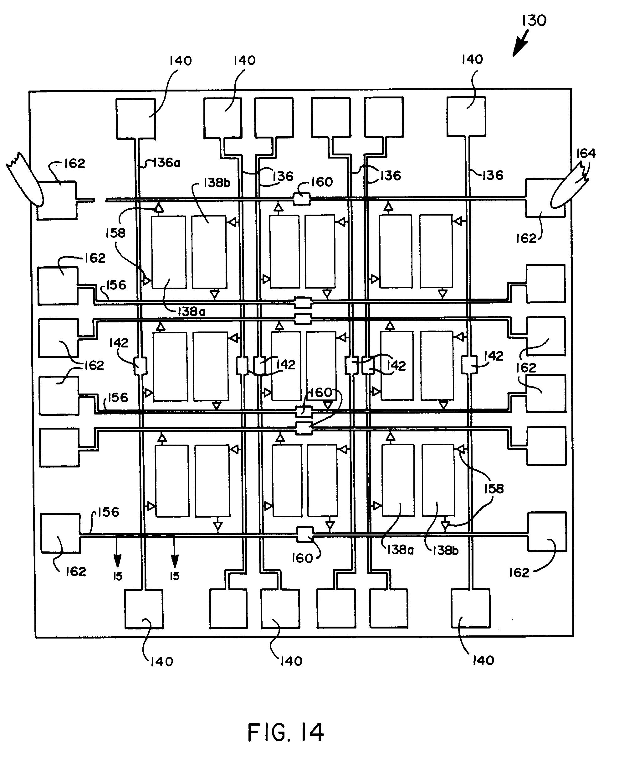 Großartig Elektrische Schaltkreise Herstellen Bilder - Elektrische ...