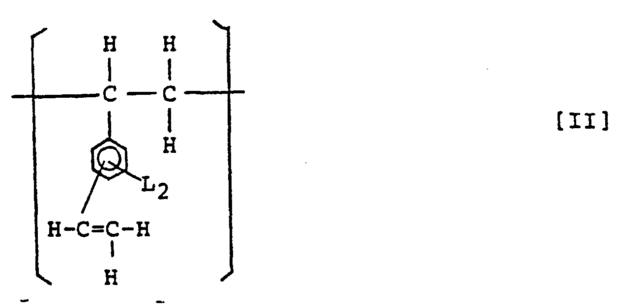 Hydrogen Gas: Structural Formula For Hydrogen Gas H2 Structural Formula