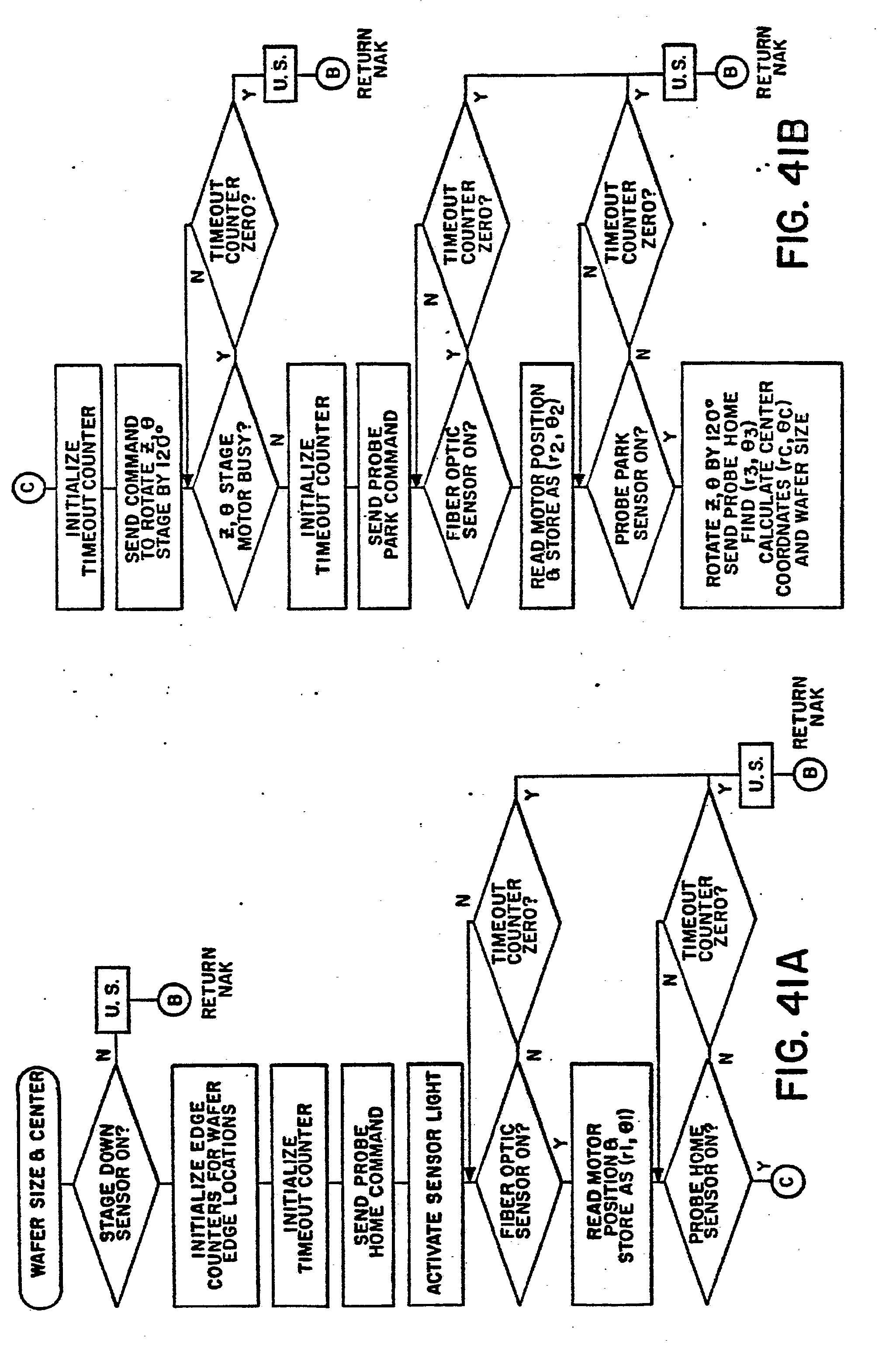 patent ep0201205b1