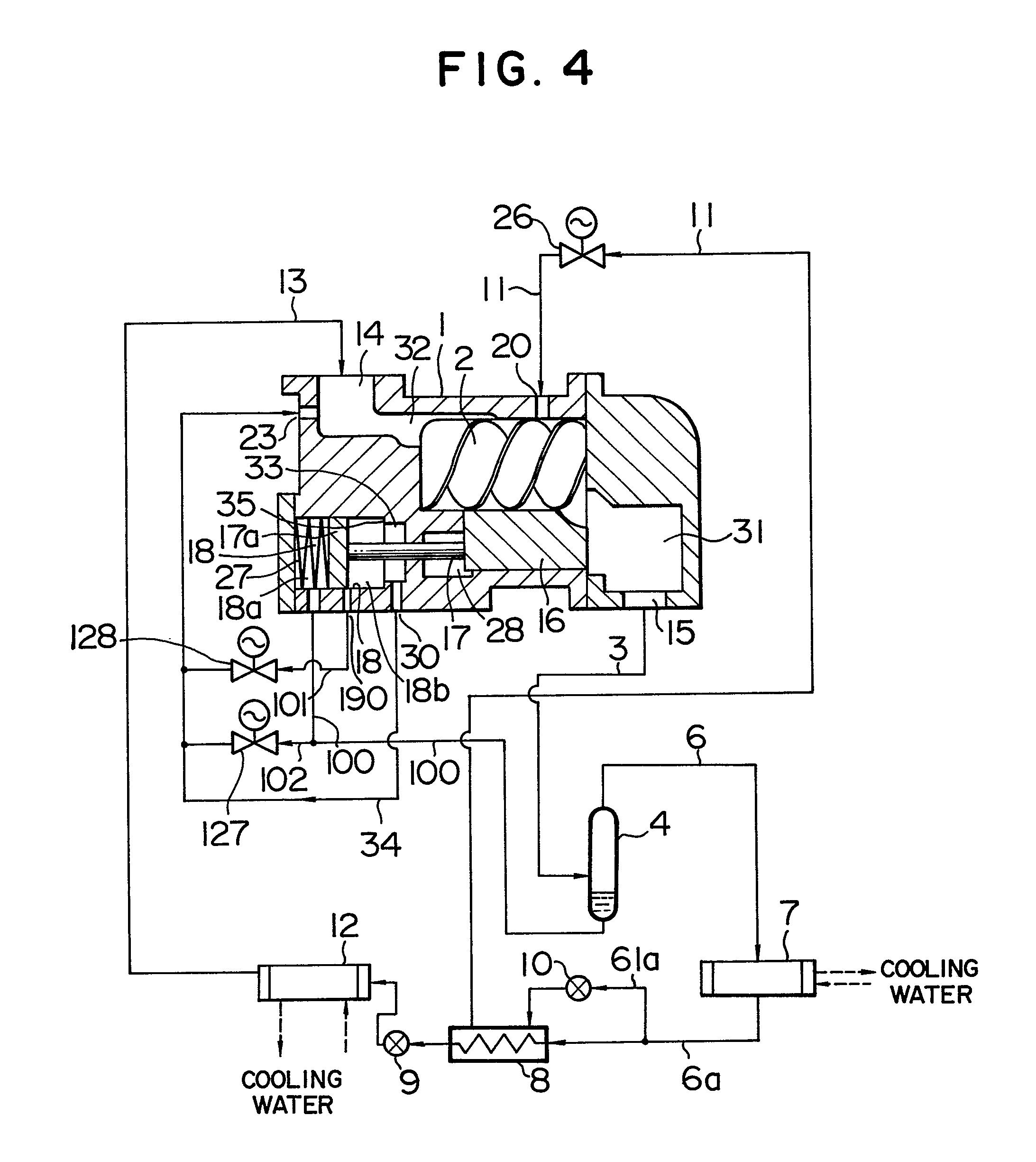 patent ep0203477a1