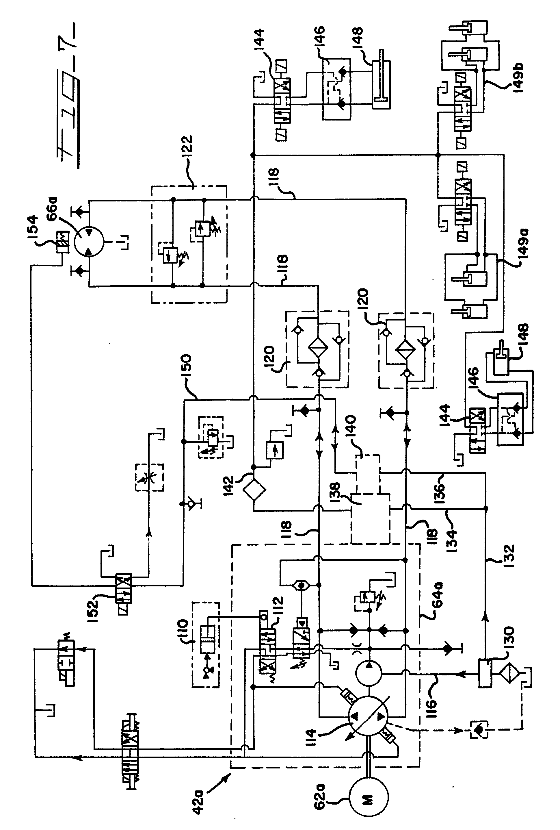 Henan Brand Ton Mag ic Overhead Crane 1222952133 further Lg Rp21fd10 Schematic Diagram Used Ics in addition Schematics h as well Electrical Plans And Panel Layouts further Moto Ac. on electrical wiring drawings