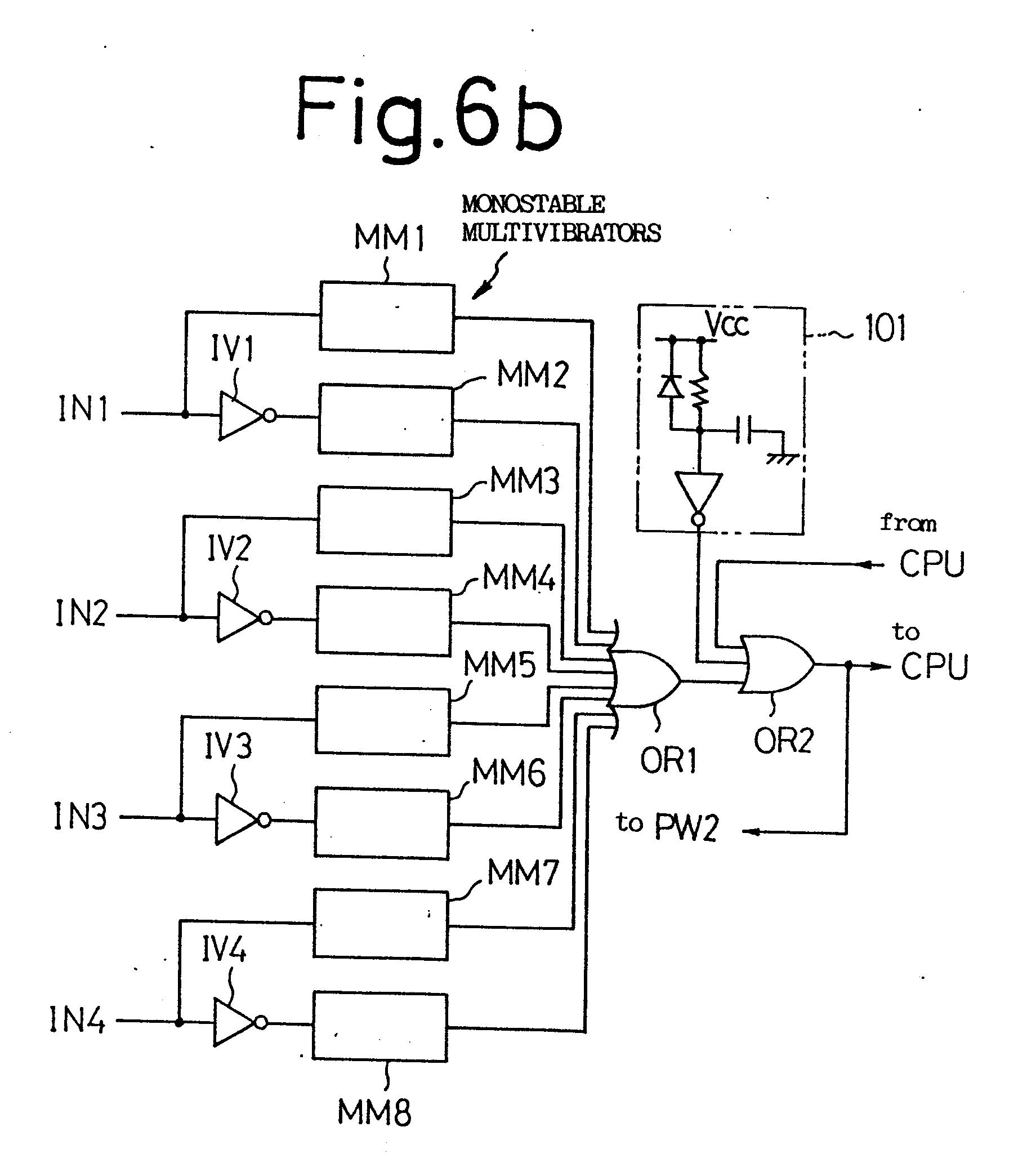 3 Phase Generac Generator Wiring Diagram