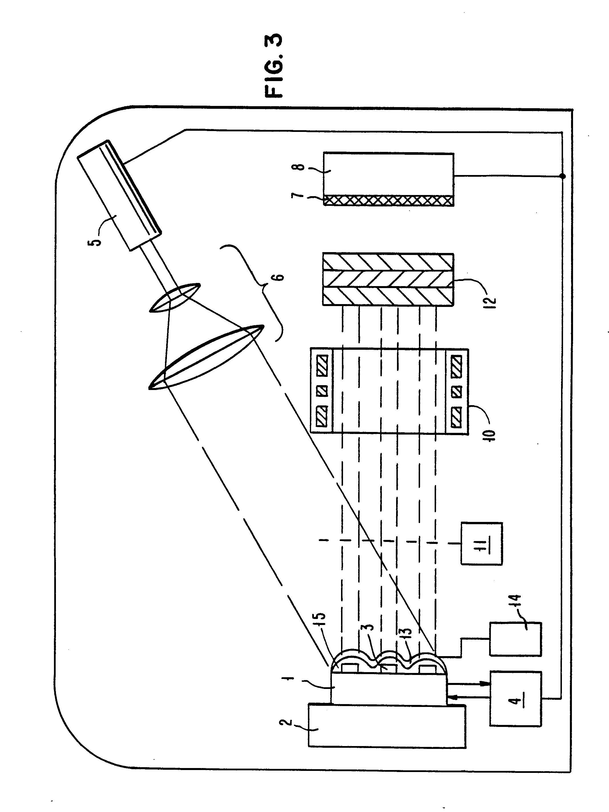 patent ep0216077a1