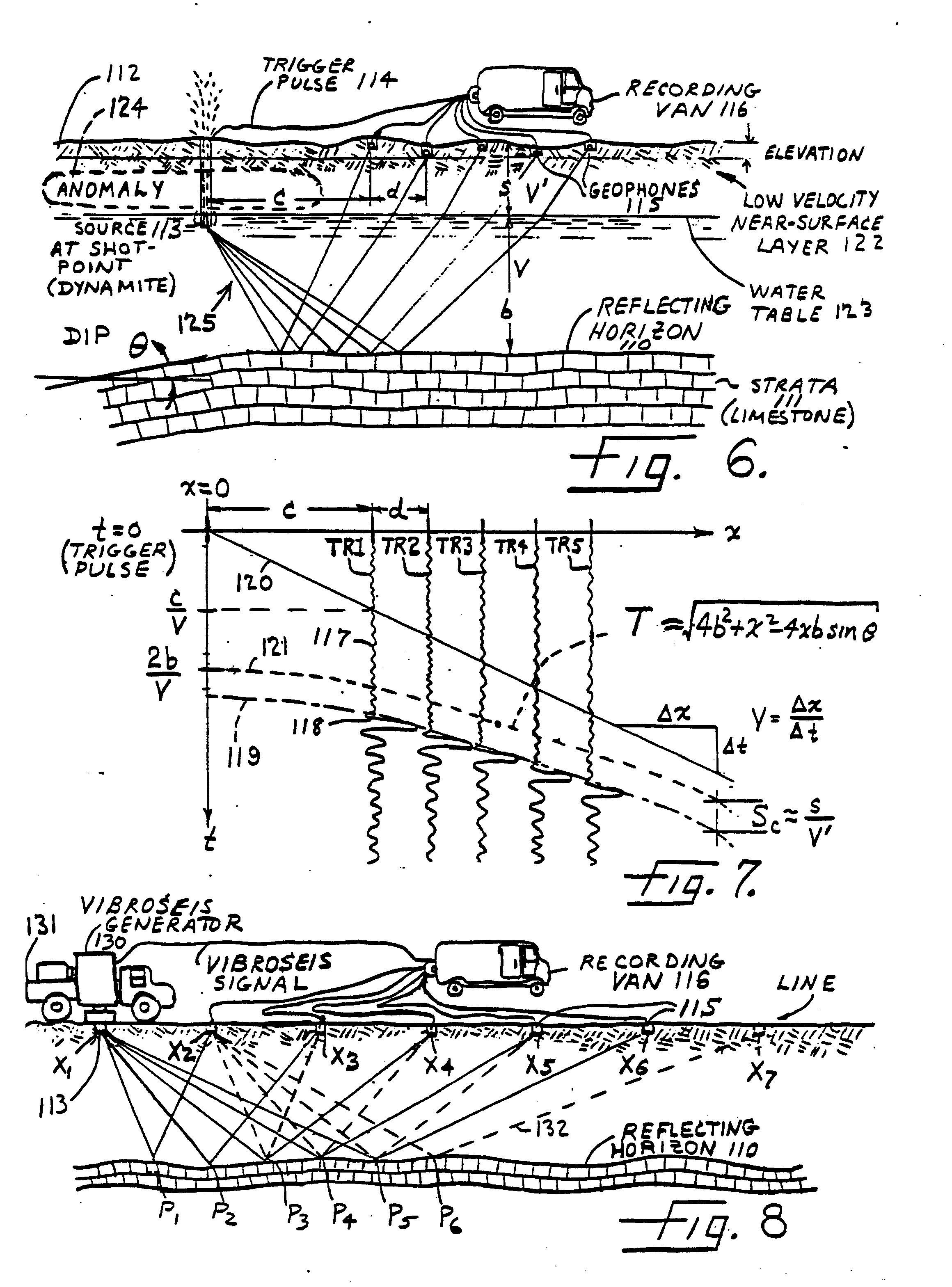 the handbook of artificial intelligence vol 3 pdf