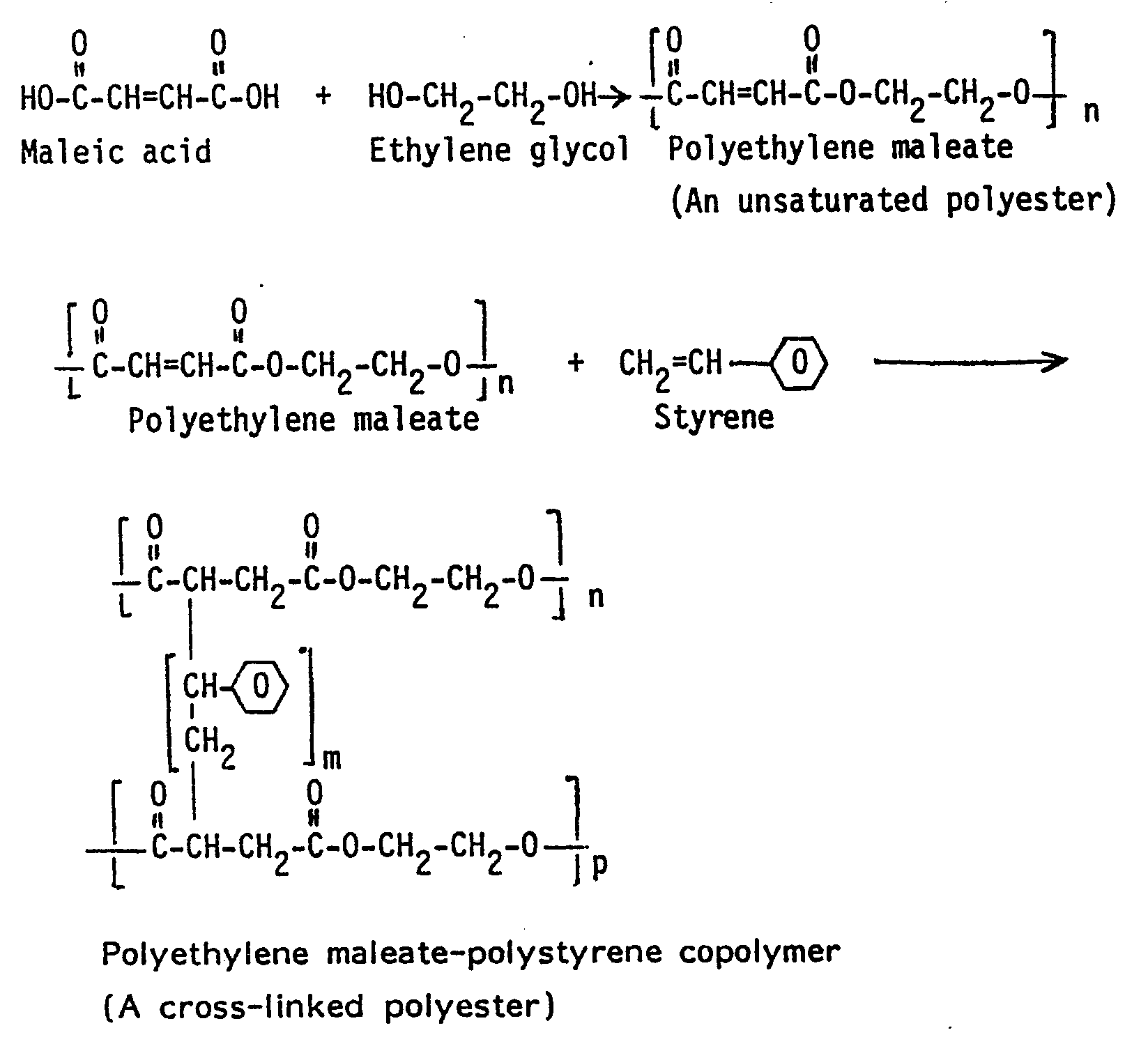 Patent Ep0217660a2 Poly Alpha Hydroxy Acid Copolymers
