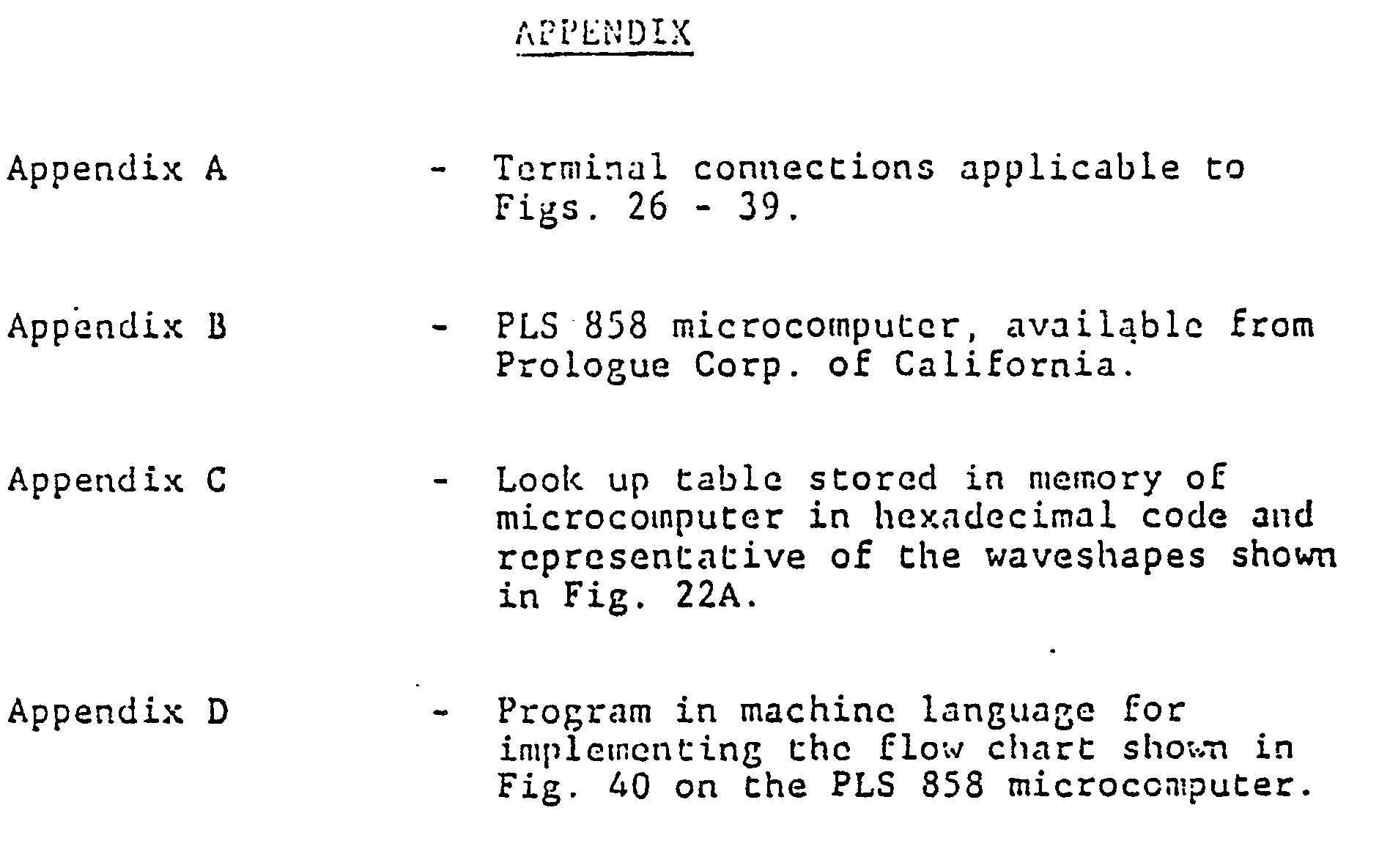 Ep0218017b1 electronically commutated motors google patents figure imgb0015 nvjuhfo Image collections
