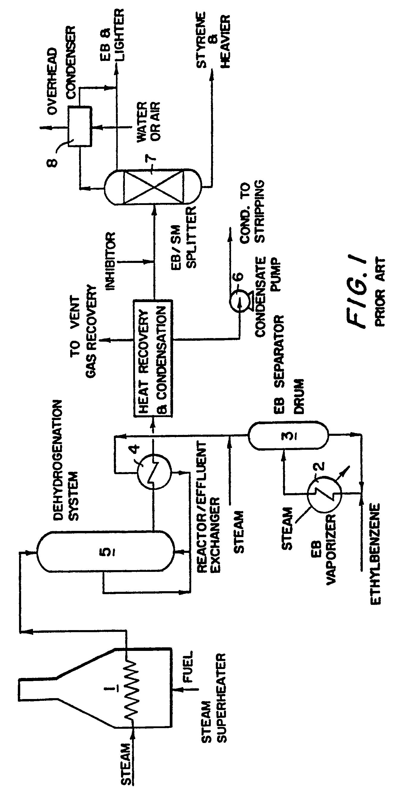 patent ep0226064b1