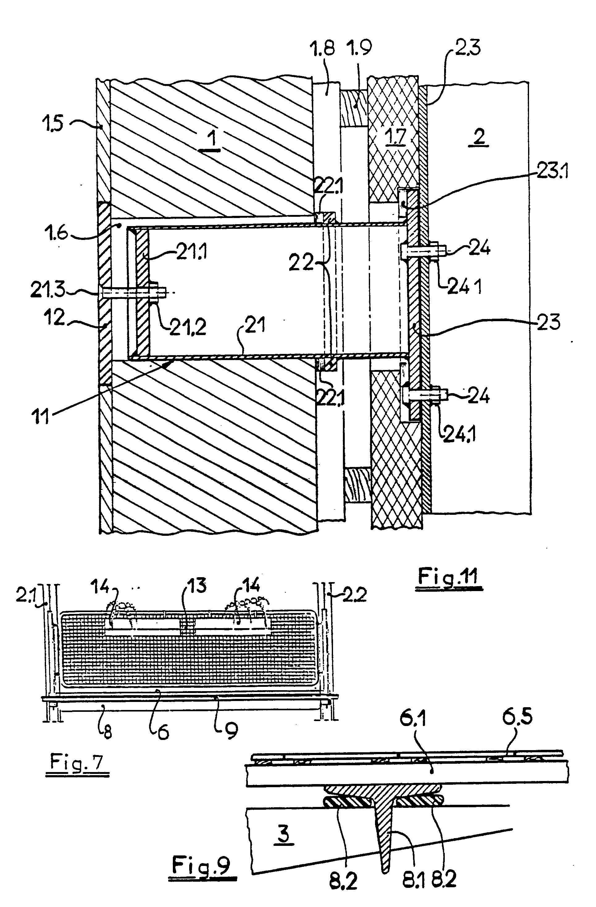 patent ep0227937b1 balkon zum nachtr glichen anbringen. Black Bedroom Furniture Sets. Home Design Ideas