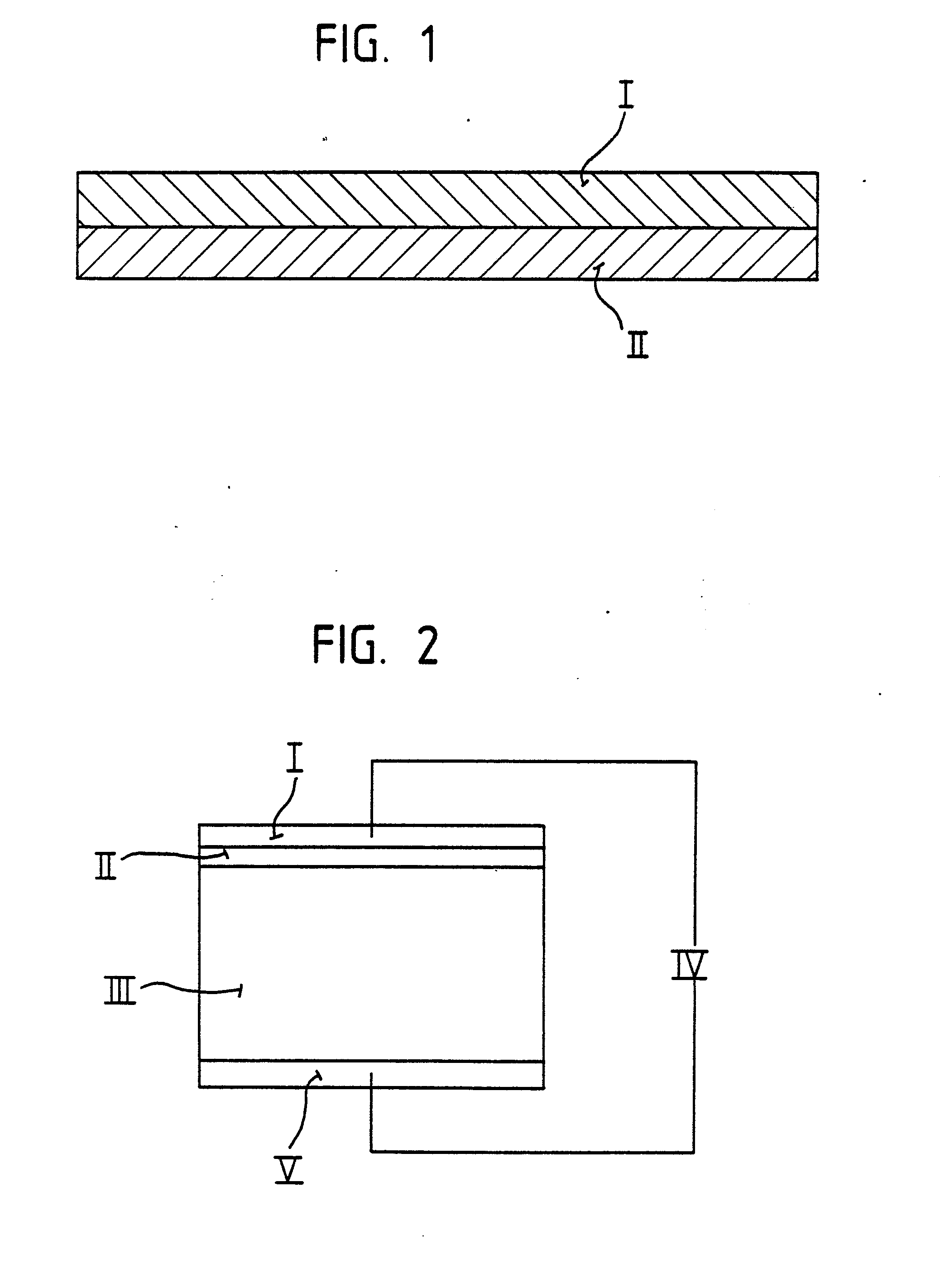 patent ep0234546a2 folien aus elektrisch leitf higen polymeren google patentsuche. Black Bedroom Furniture Sets. Home Design Ideas