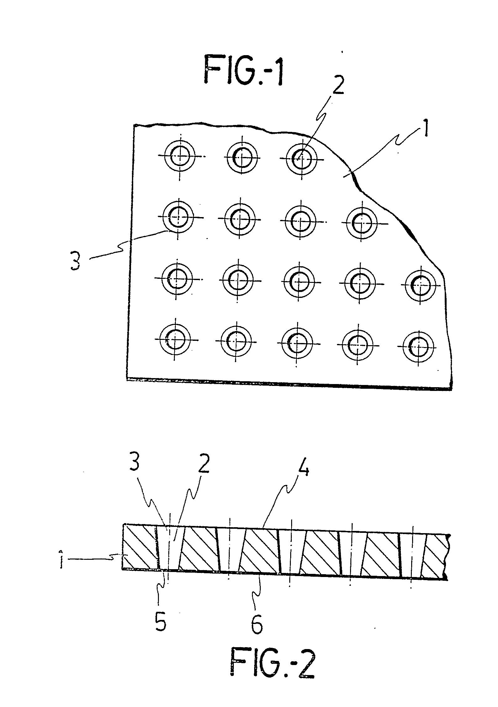 wunderbar elektrische stromkreise galerie elektrische schaltplan ideen. Black Bedroom Furniture Sets. Home Design Ideas