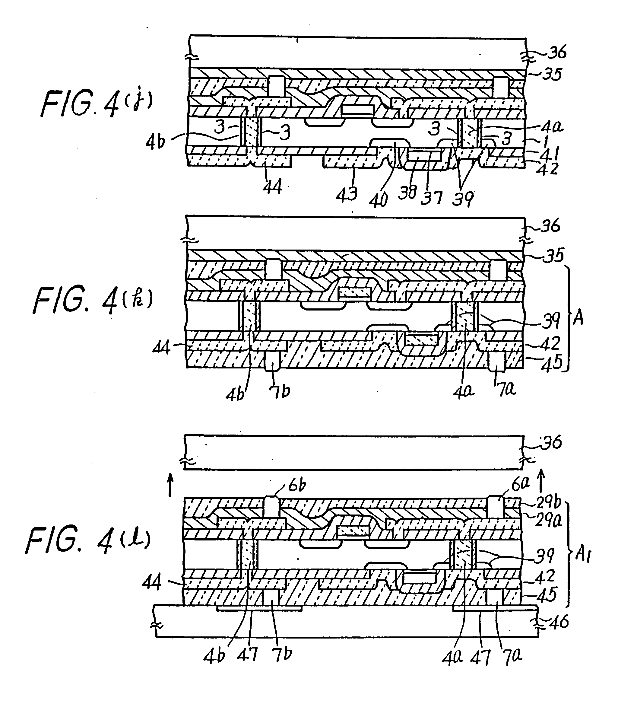 patent ep0238089b1