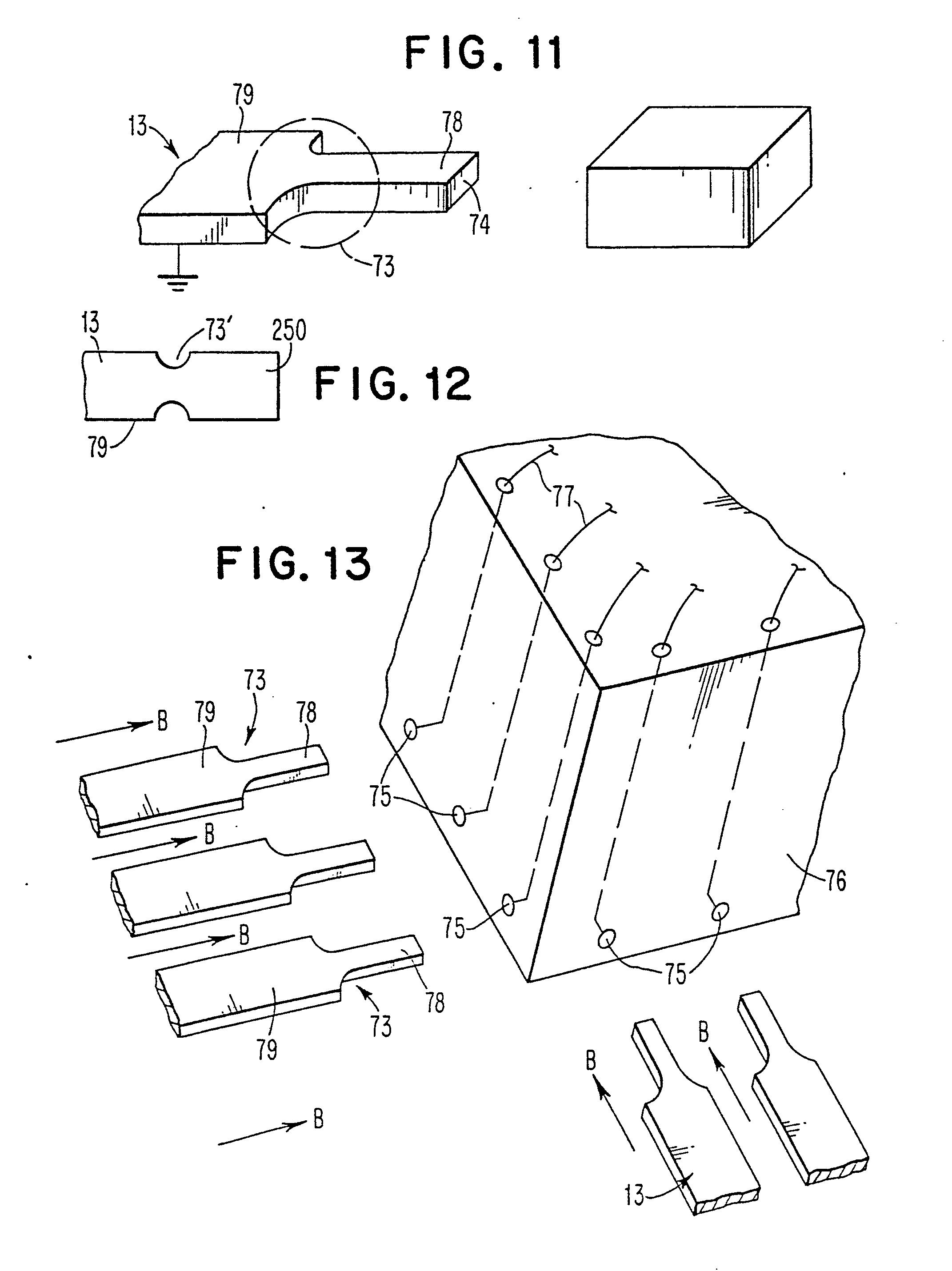 patent ep0244666a2