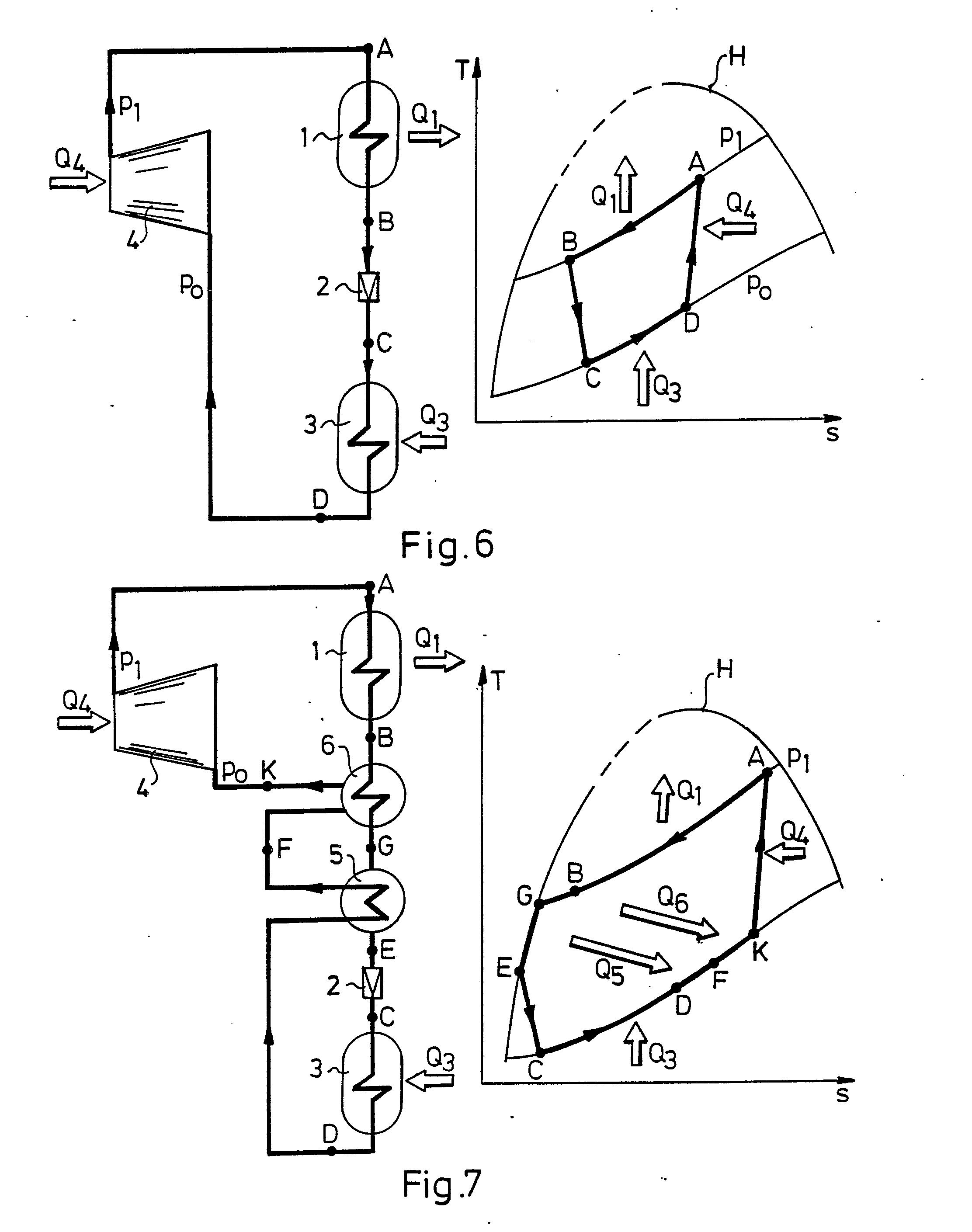 Ungewöhnlich Wärmeaustauschdiagramm Galerie - Schaltplan Serie ...