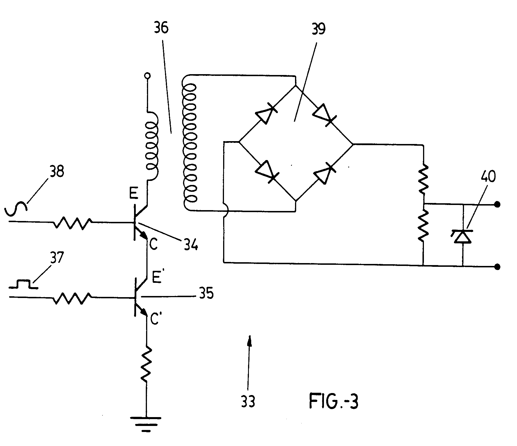 patent ep0248754b1 m thode et appareil pour la. Black Bedroom Furniture Sets. Home Design Ideas